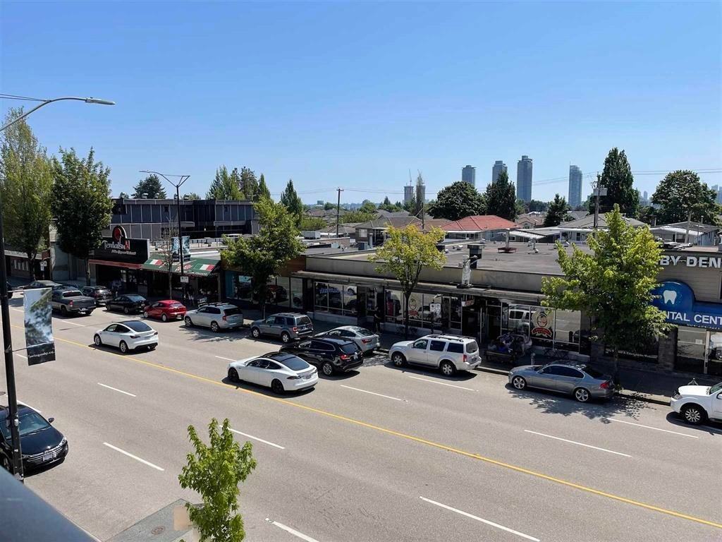 204 4223 HASTINGS STREET - Vancouver Heights Apartment/Condo for sale, 1 Bedroom (R2616636) - #31