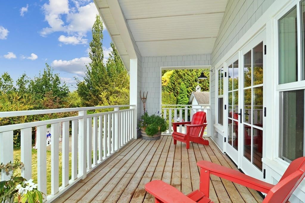 22580 2ND AVENUE - Campbell Valley House with Acreage for sale, 5 Bedrooms (R2616678) - #28