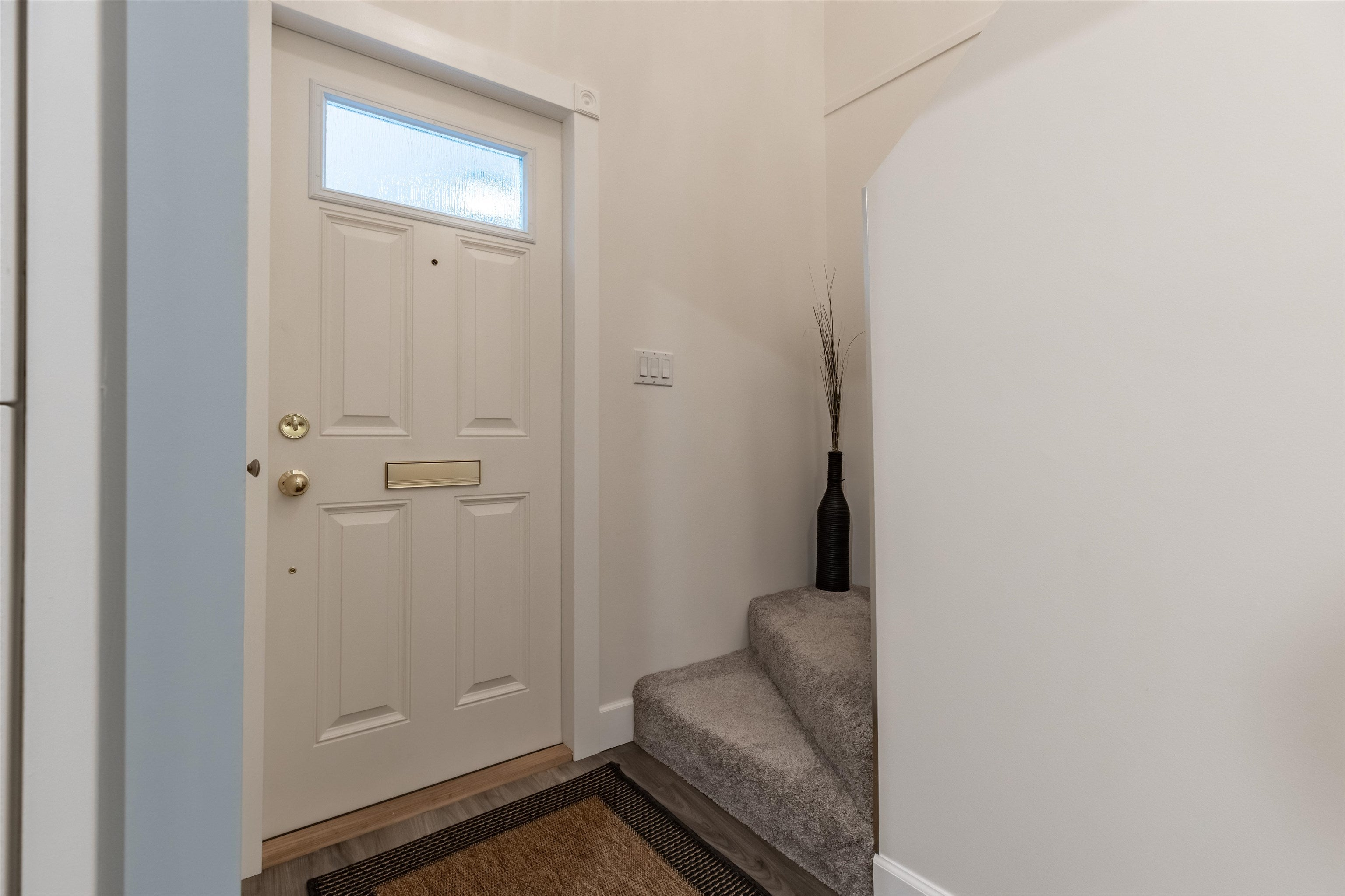 107 13726 67 AVENUE - East Newton Townhouse for sale, 3 Bedrooms (R2616694) - #12