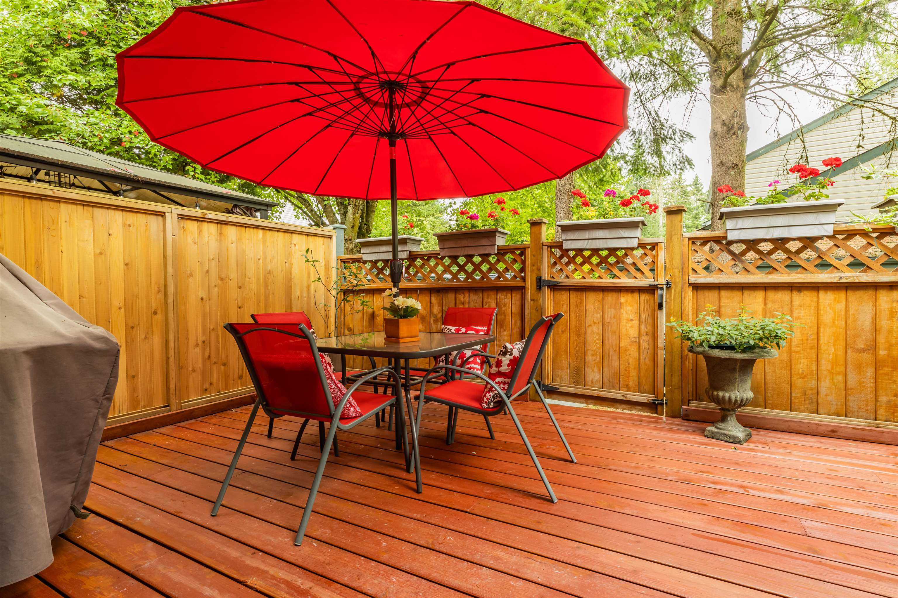 107 13726 67 AVENUE - East Newton Townhouse for sale, 3 Bedrooms (R2616694) - #19