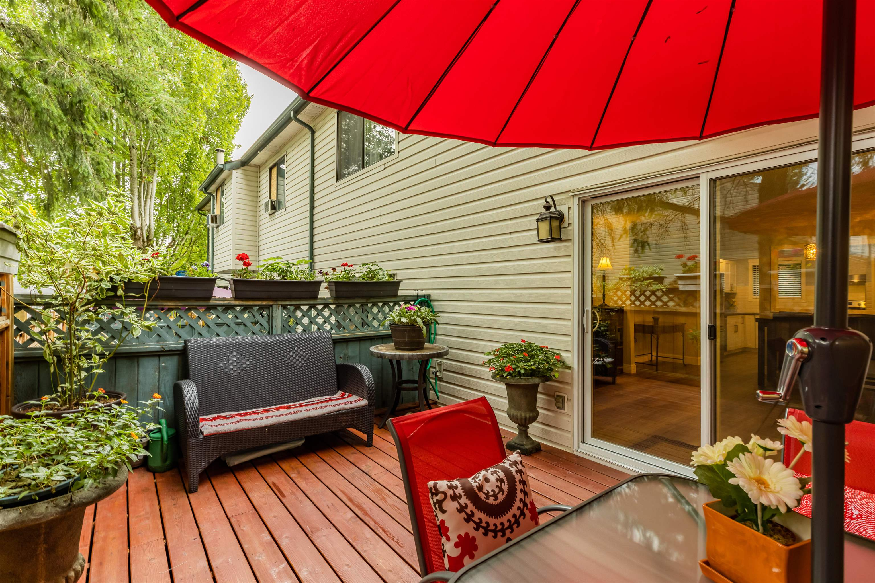 107 13726 67 AVENUE - East Newton Townhouse for sale, 3 Bedrooms (R2616694) - #22