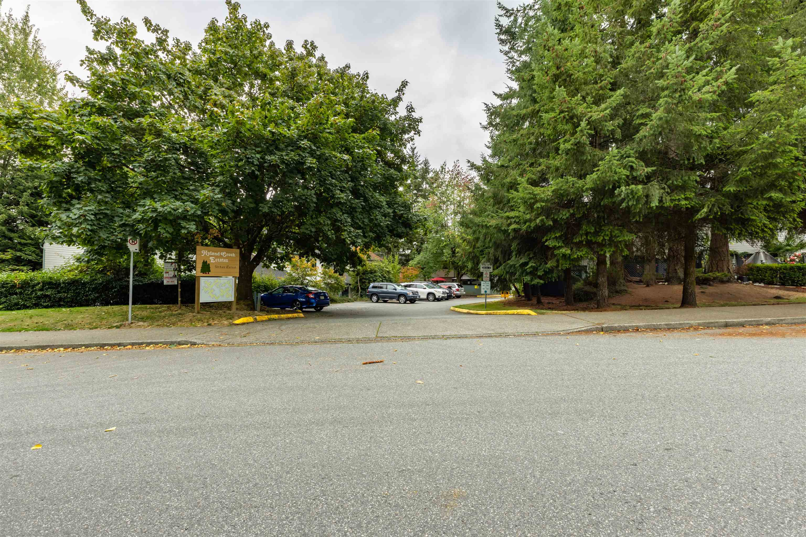 107 13726 67 AVENUE - East Newton Townhouse for sale, 3 Bedrooms (R2616694) - #25