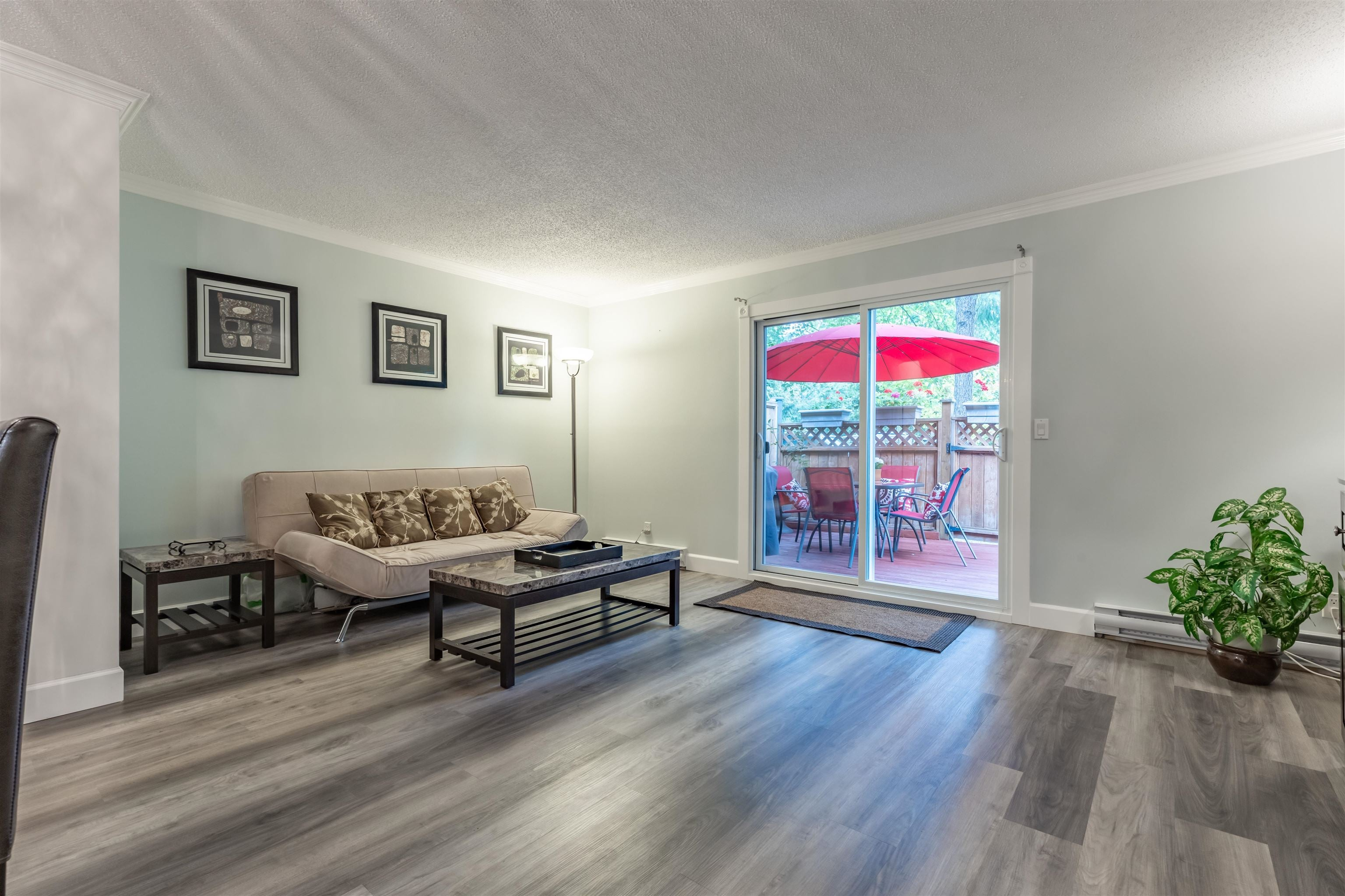 107 13726 67 AVENUE - East Newton Townhouse for sale, 3 Bedrooms (R2616694) - #6