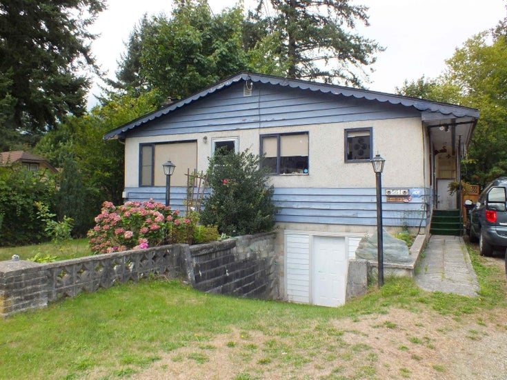 561 COMMISSION STREET - Hope Center House/Single Family for sale, 2 Bedrooms (R2616815)