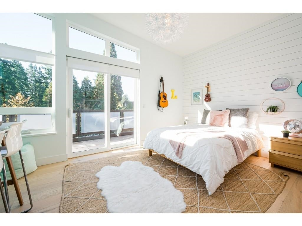 3803 204TH STREET - Brookswood Langley House/Single Family for sale, 5 Bedrooms (R2616817) - #28