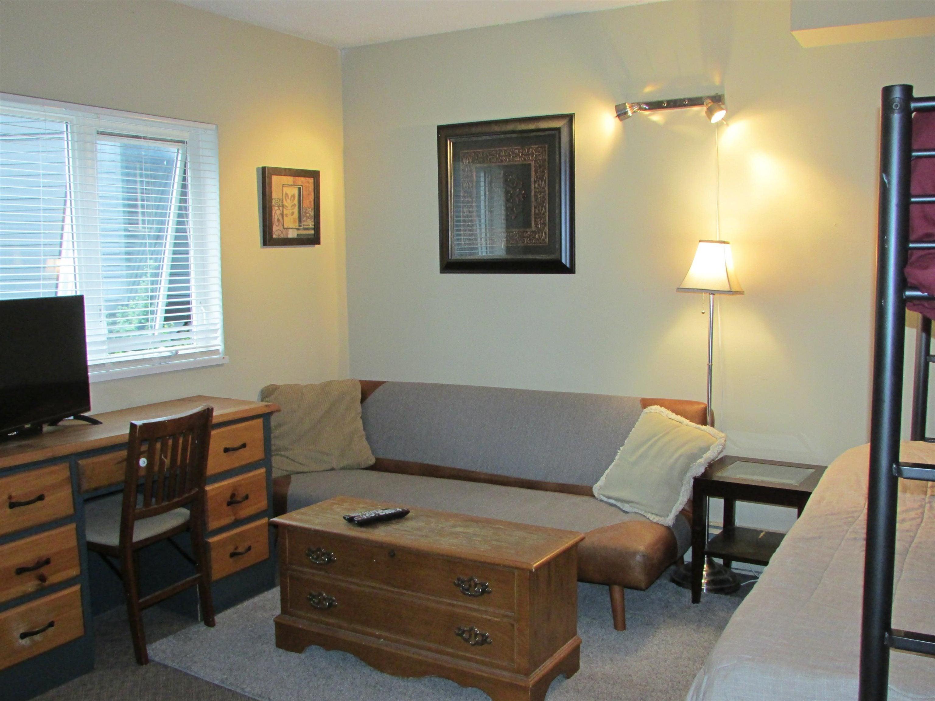 318 2111 WHISTLER ROAD - Nordic Apartment/Condo for sale(R2616819)