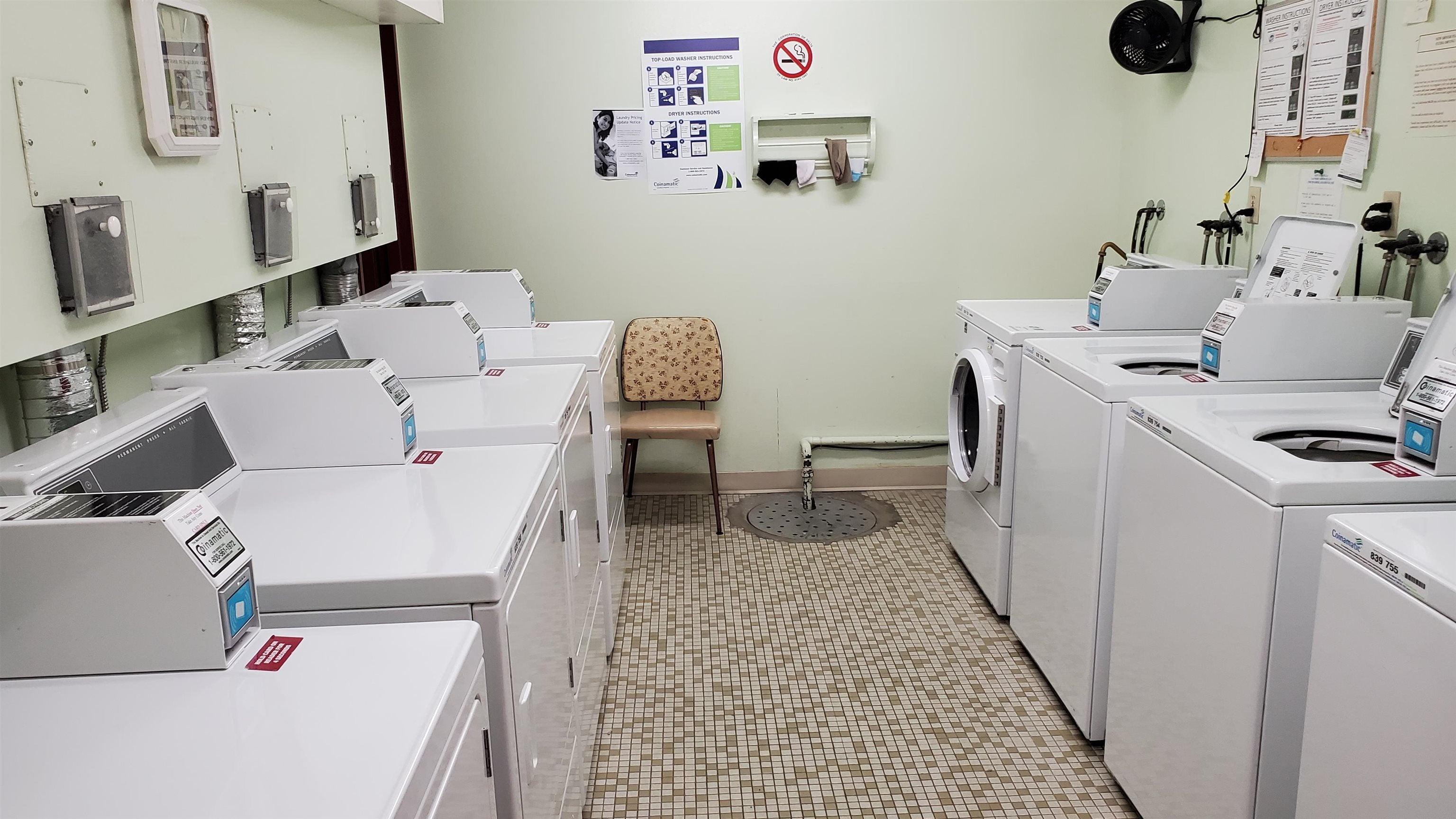 120 11806 88 AVENUE - Annieville Apartment/Condo for sale, 2 Bedrooms (R2616862) - #11