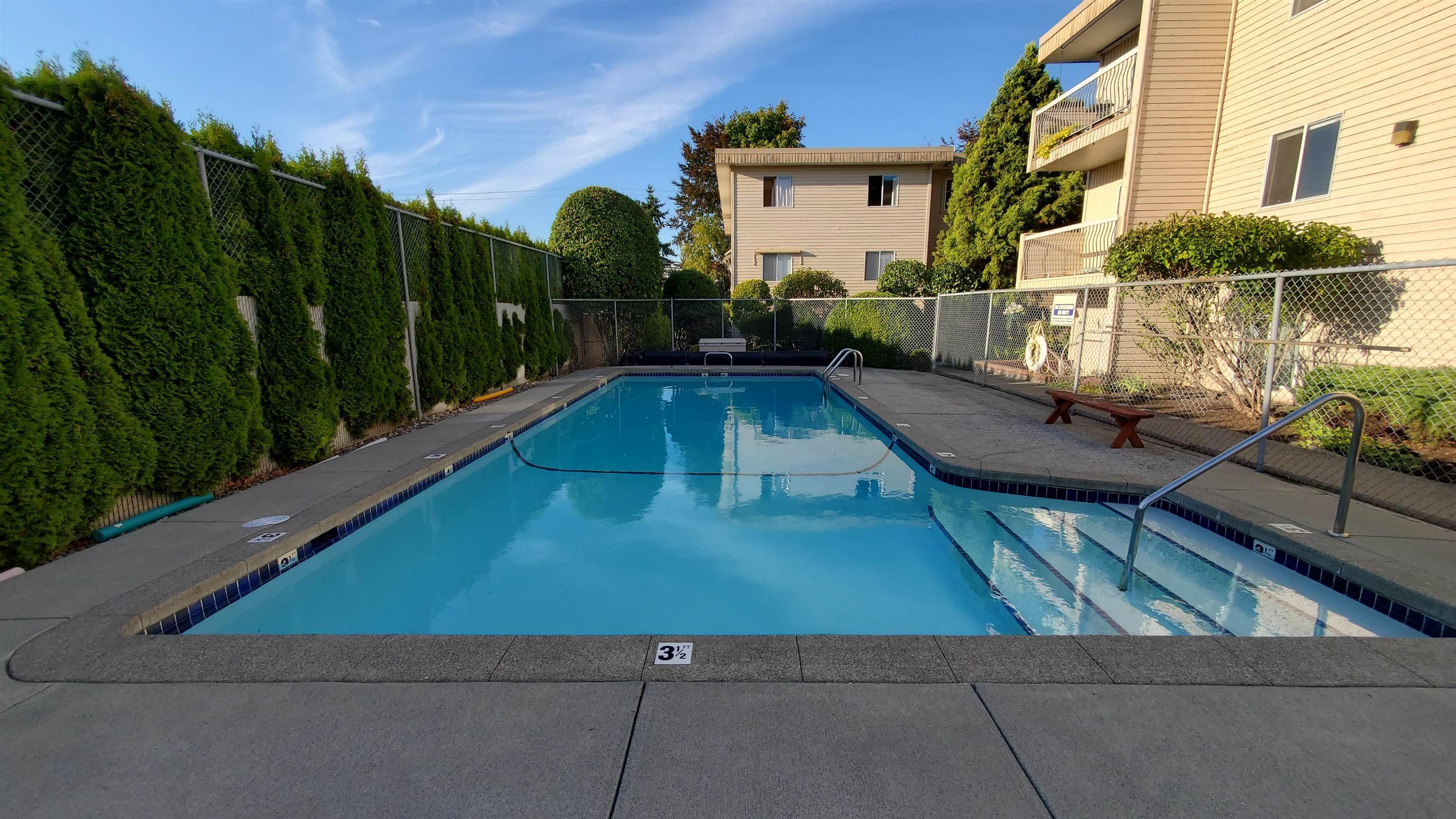 120 11806 88 AVENUE - Annieville Apartment/Condo for sale, 2 Bedrooms (R2616862) - #12