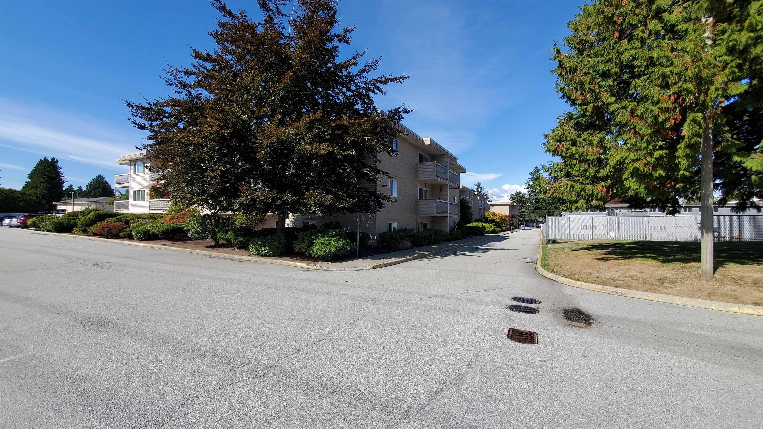 120 11806 88 AVENUE - Annieville Apartment/Condo for sale, 2 Bedrooms (R2616862) - #14