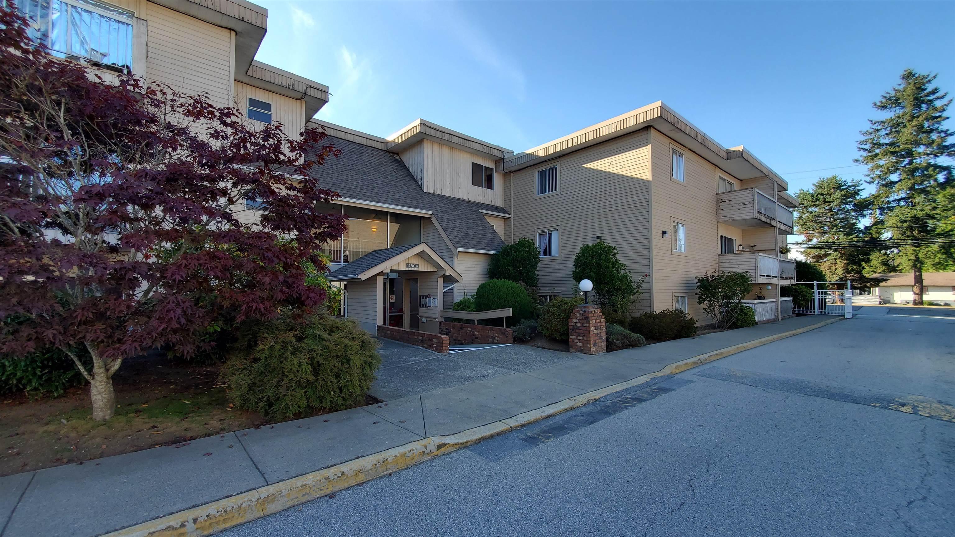 120 11806 88 AVENUE - Annieville Apartment/Condo for sale, 2 Bedrooms (R2616862) - #2