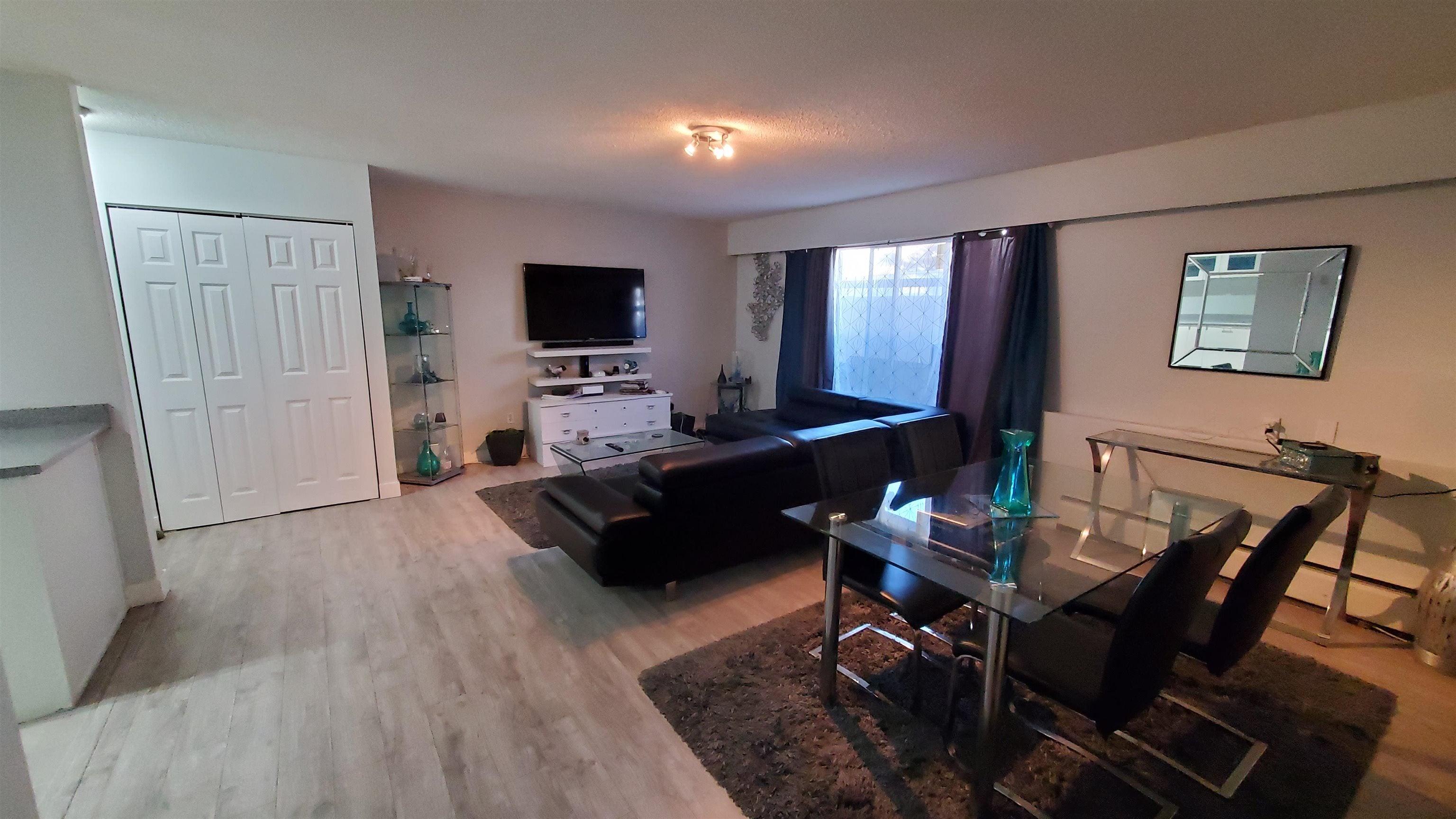 120 11806 88 AVENUE - Annieville Apartment/Condo for sale, 2 Bedrooms (R2616862) - #5