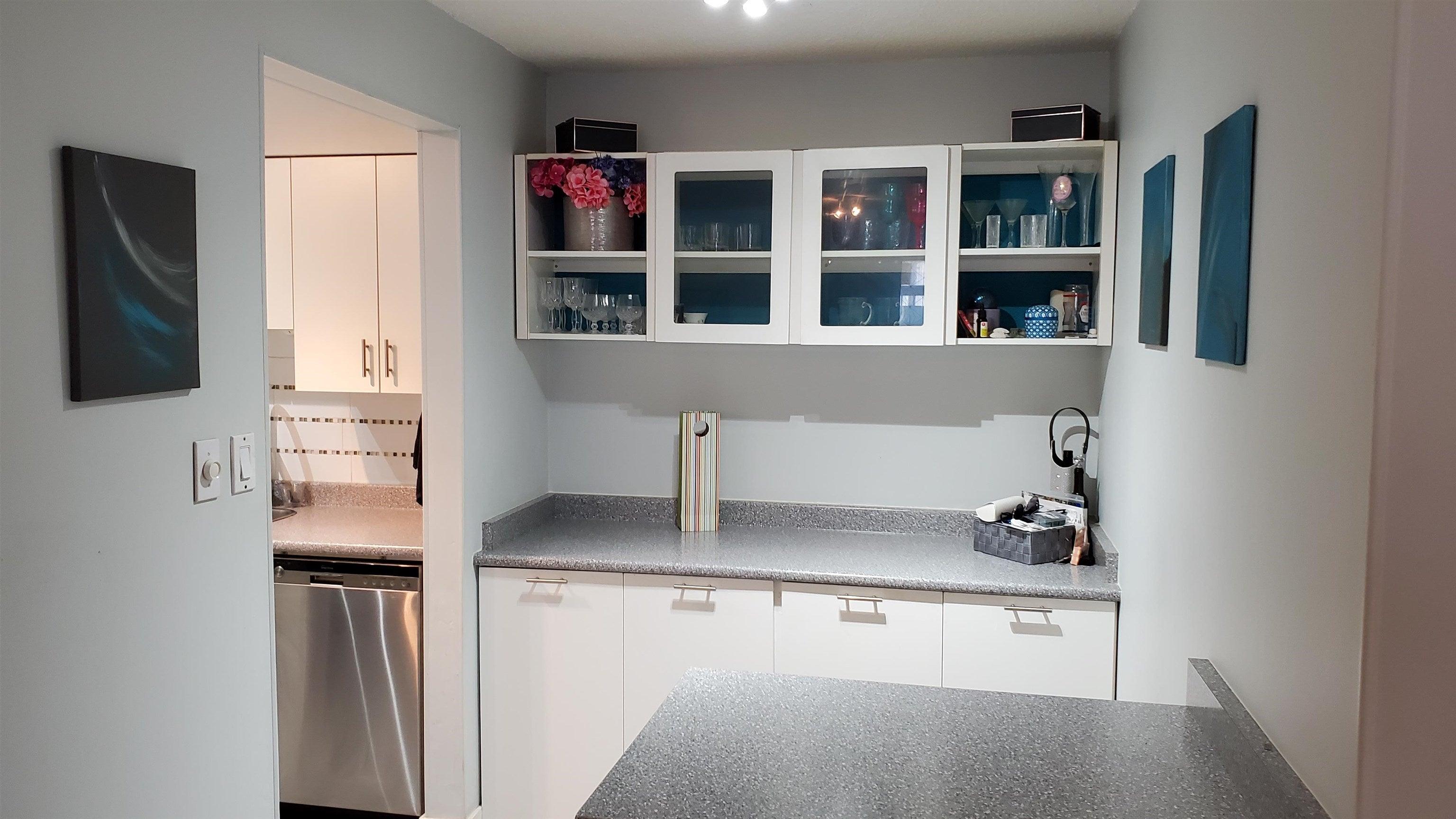 120 11806 88 AVENUE - Annieville Apartment/Condo for sale, 2 Bedrooms (R2616862) - #6