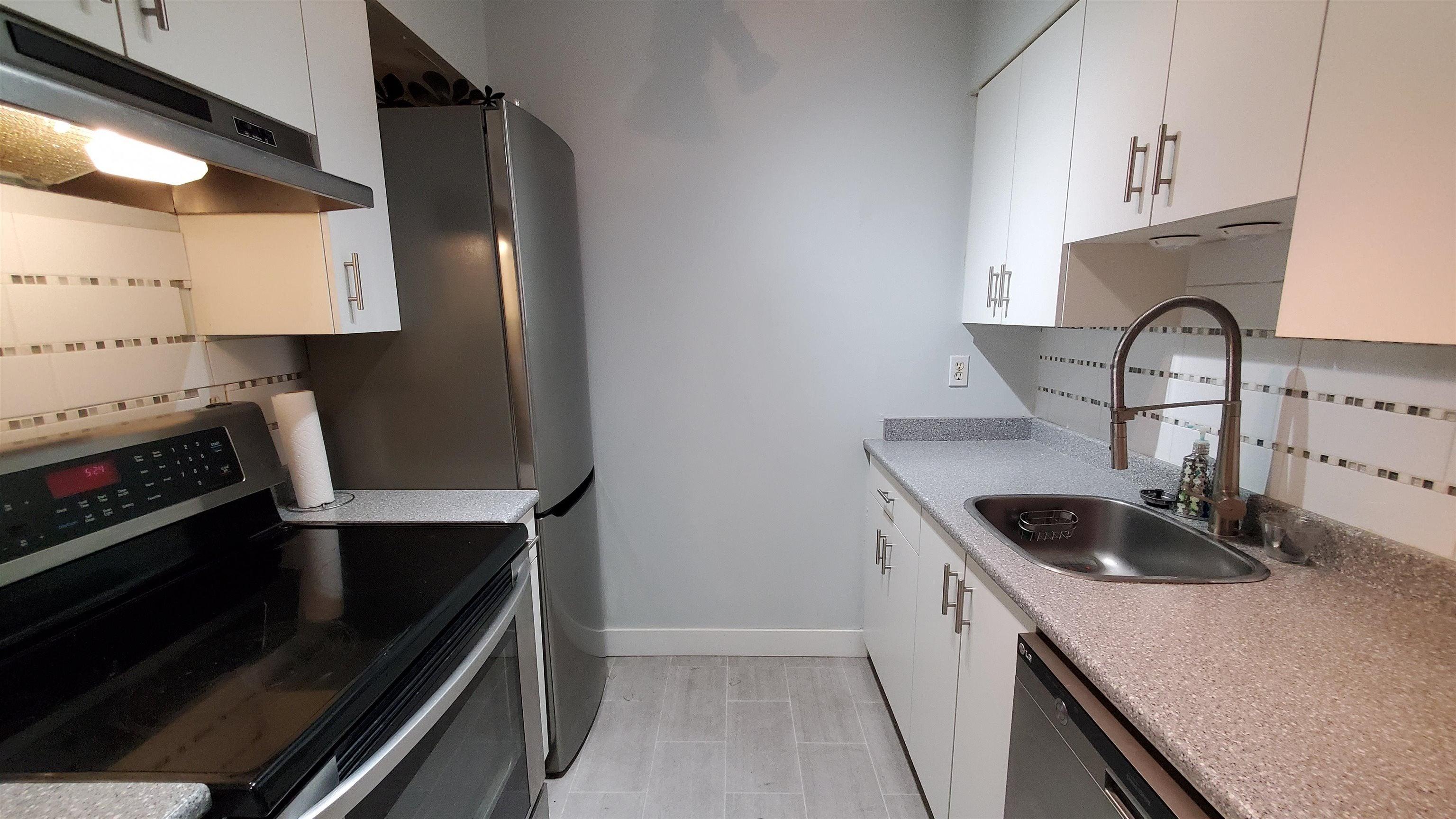 120 11806 88 AVENUE - Annieville Apartment/Condo for sale, 2 Bedrooms (R2616862) - #7