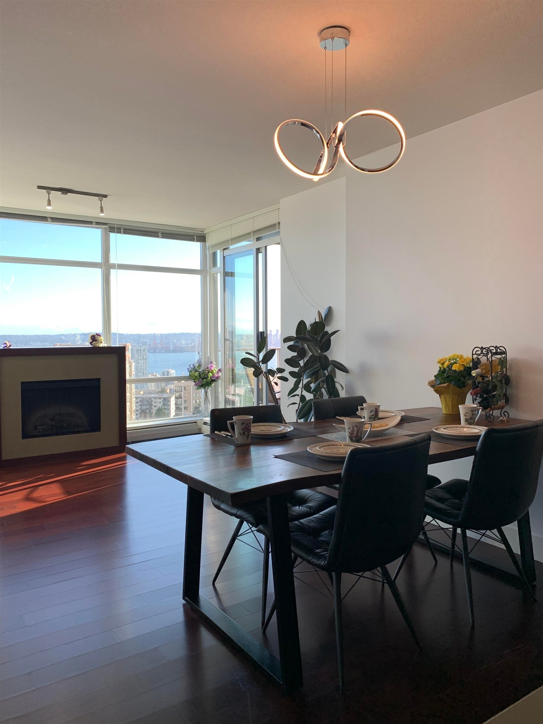 1505 158 W 13TH STREET - Central Lonsdale Apartment/Condo for sale, 2 Bedrooms (R2616868) - #10
