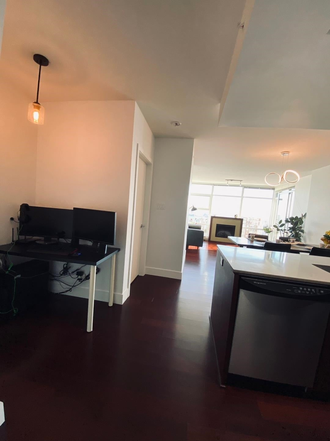 1505 158 W 13TH STREET - Central Lonsdale Apartment/Condo for sale, 2 Bedrooms (R2616868) - #11
