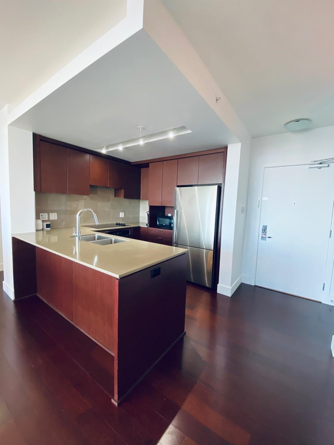 1505 158 W 13TH STREET - Central Lonsdale Apartment/Condo for sale, 2 Bedrooms (R2616868) - #12