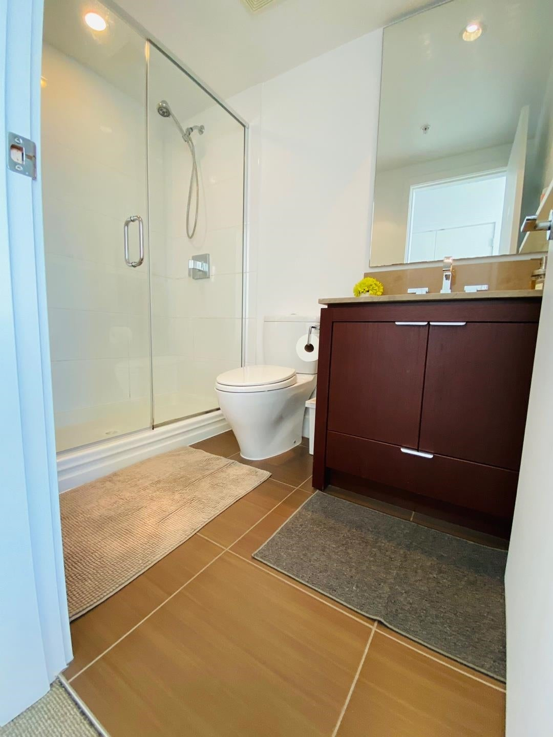 1505 158 W 13TH STREET - Central Lonsdale Apartment/Condo for sale, 2 Bedrooms (R2616868) - #16