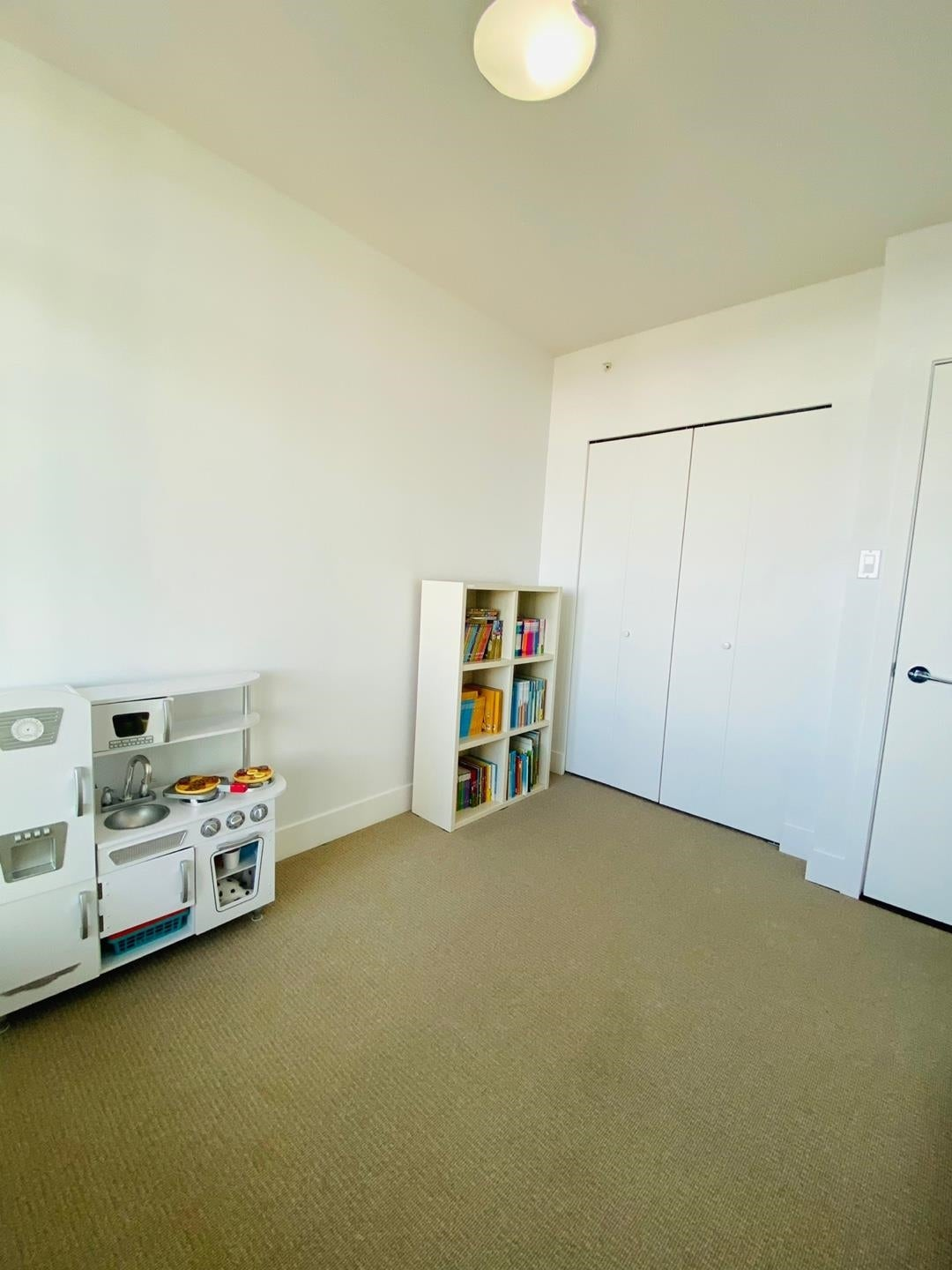 1505 158 W 13TH STREET - Central Lonsdale Apartment/Condo for sale, 2 Bedrooms (R2616868) - #17