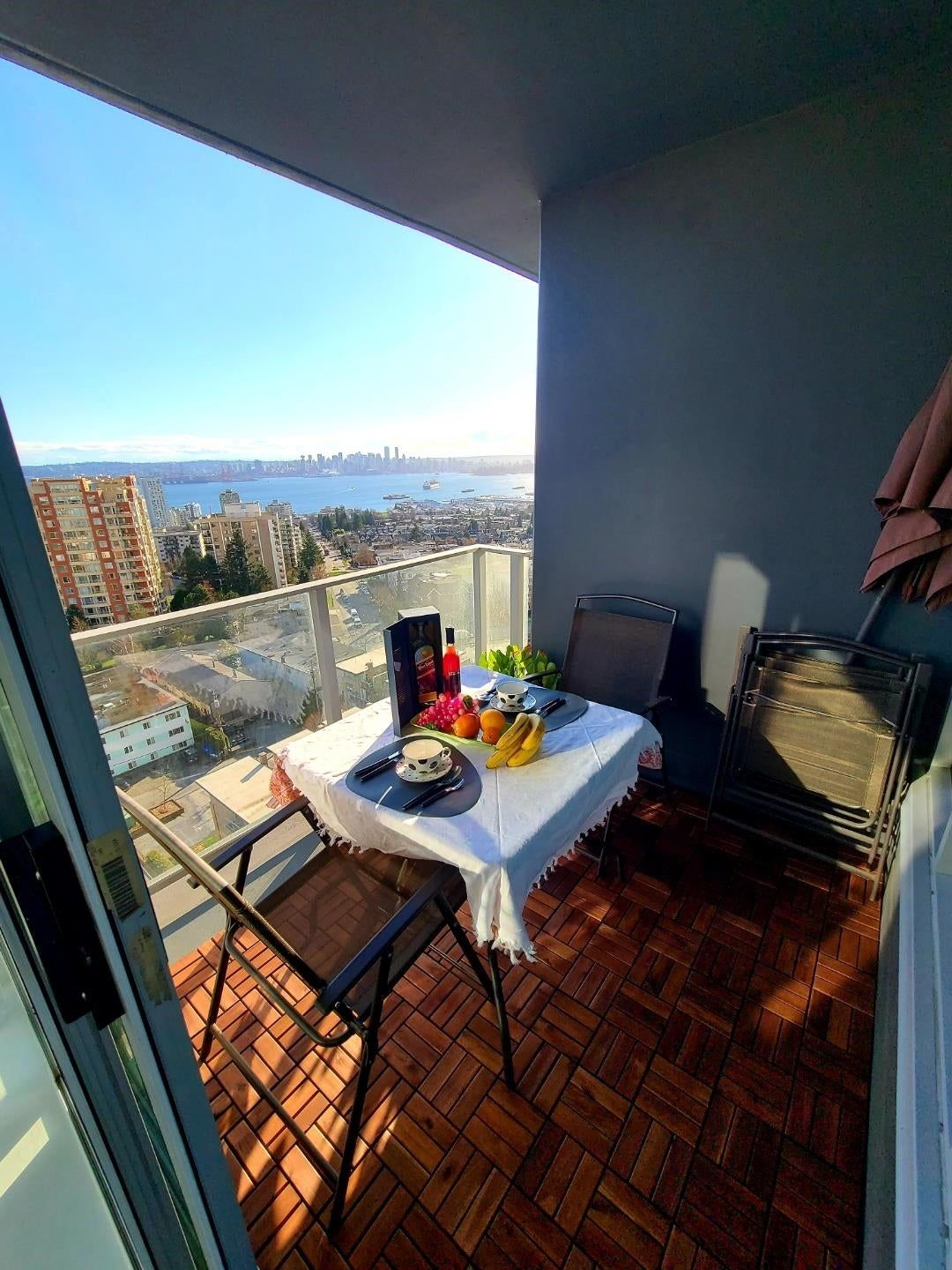 1505 158 W 13TH STREET - Central Lonsdale Apartment/Condo for sale, 2 Bedrooms (R2616868) - #19