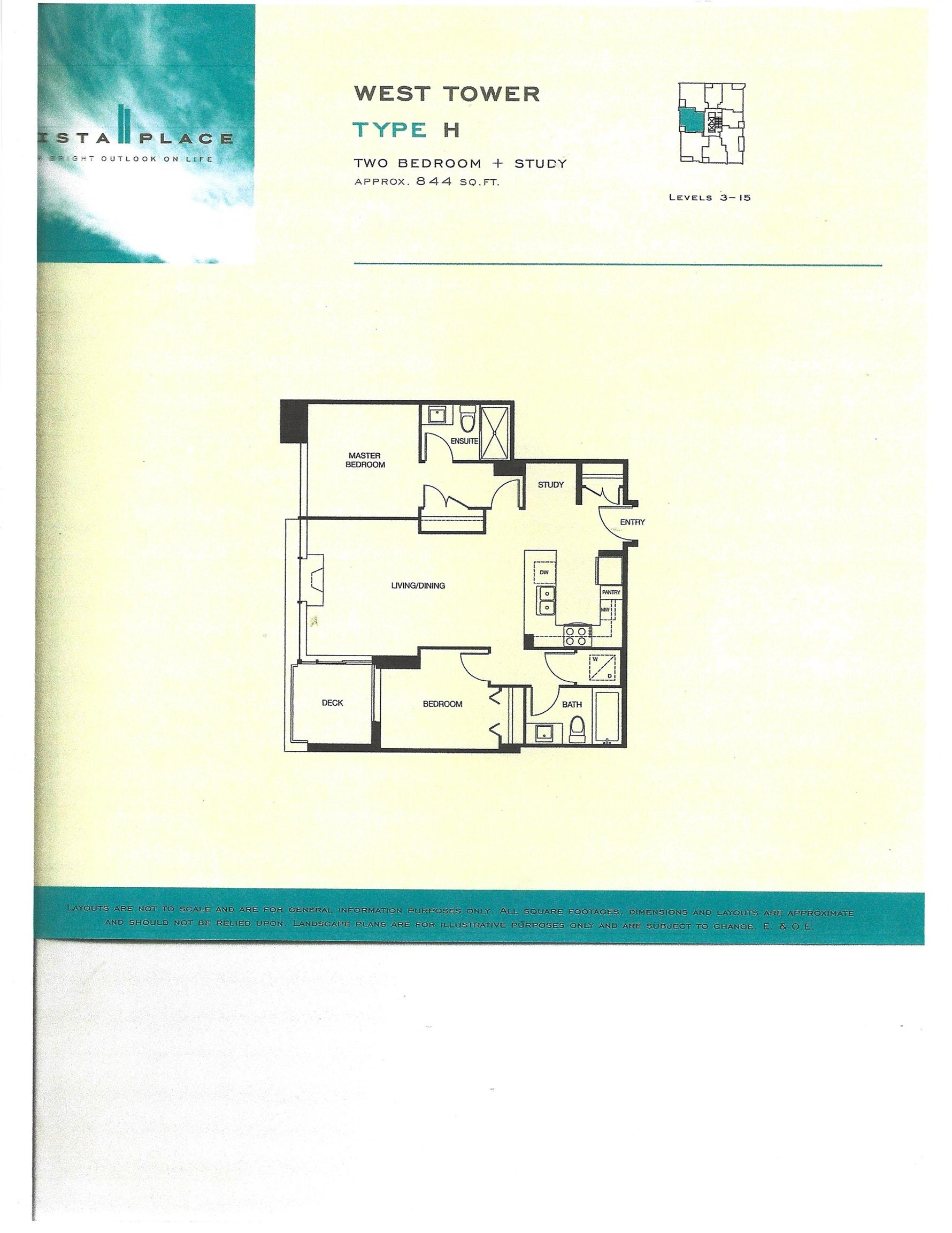 1505 158 W 13TH STREET - Central Lonsdale Apartment/Condo for sale, 2 Bedrooms (R2616868) - #26