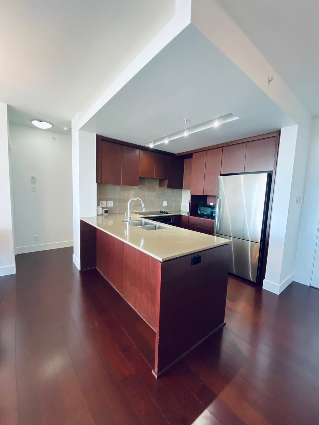 1505 158 W 13TH STREET - Central Lonsdale Apartment/Condo for sale, 2 Bedrooms (R2616868) - #8