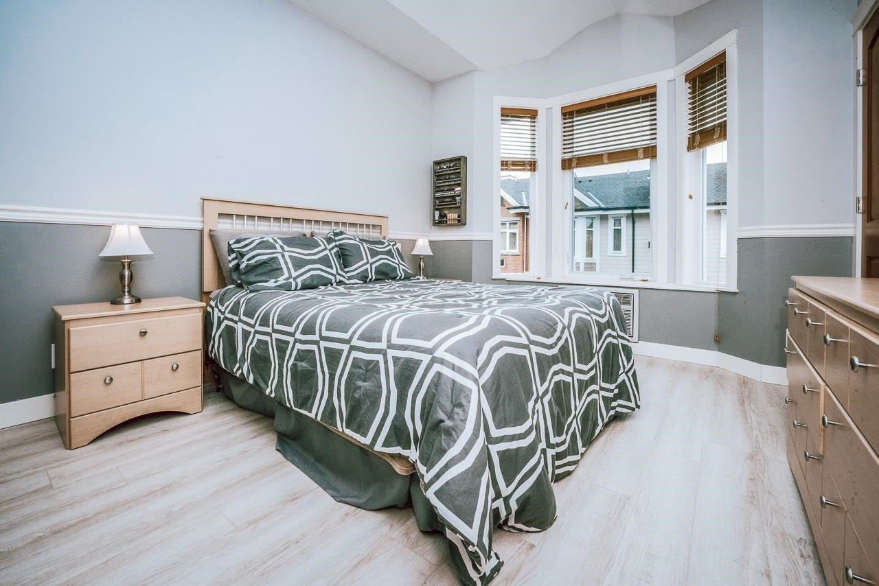 21 20738 84 AVENUE - Willoughby Heights Townhouse for sale, 3 Bedrooms (R2616914) - #23