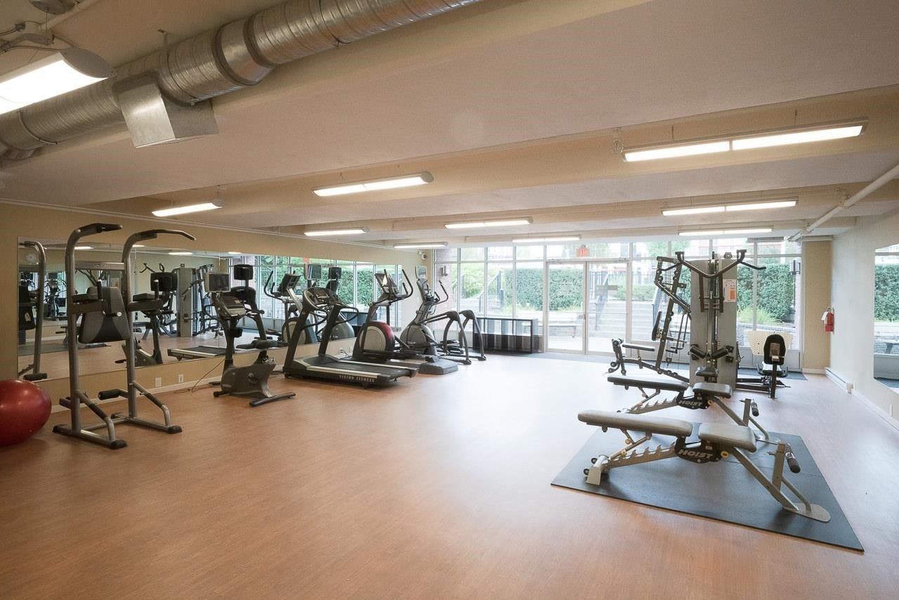 21 20738 84 AVENUE - Willoughby Heights Townhouse for sale, 3 Bedrooms (R2616914) - #38