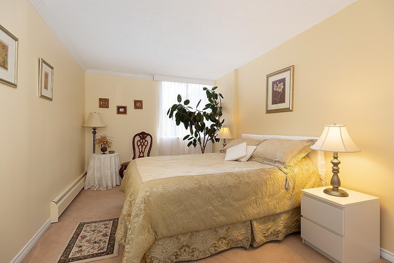 308 2016 FULLERTON AVENUE - Pemberton NV Apartment/Condo for sale, 1 Bedroom (R2616945) - #11