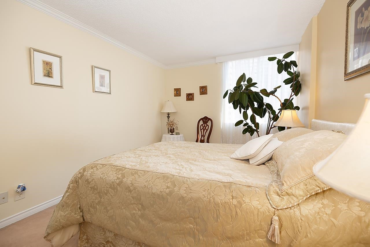 308 2016 FULLERTON AVENUE - Pemberton NV Apartment/Condo for sale, 1 Bedroom (R2616945) - #12