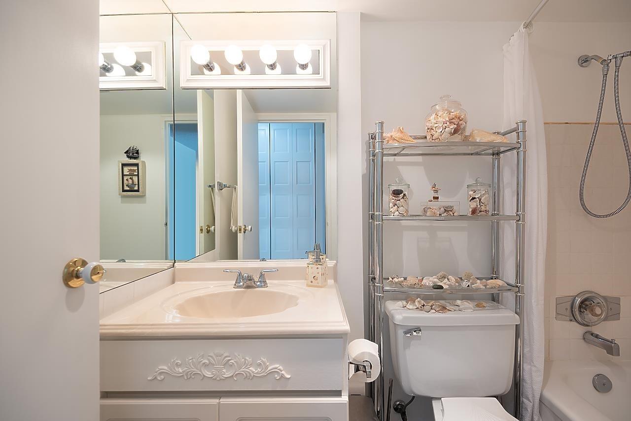 308 2016 FULLERTON AVENUE - Pemberton NV Apartment/Condo for sale, 1 Bedroom (R2616945) - #13