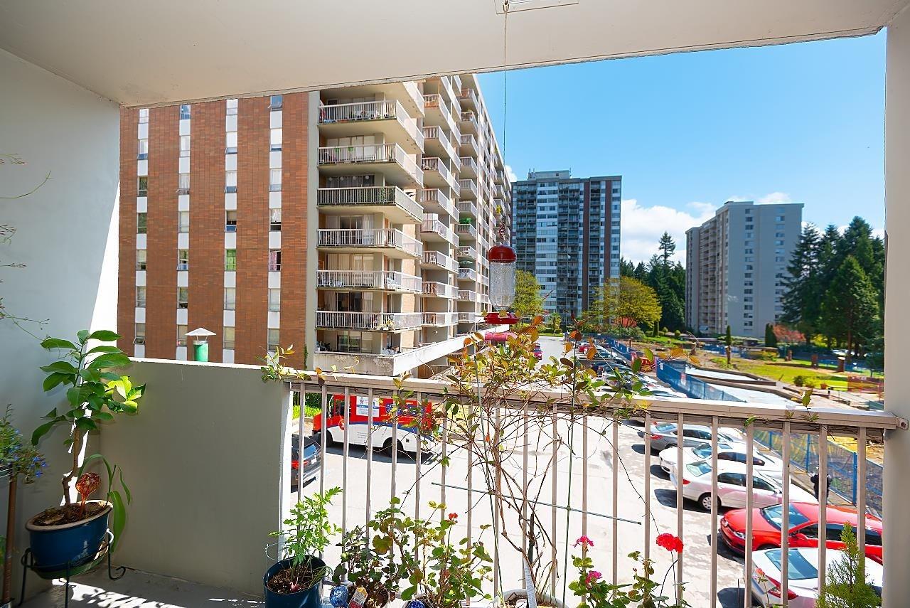 308 2016 FULLERTON AVENUE - Pemberton NV Apartment/Condo for sale, 1 Bedroom (R2616945) - #15