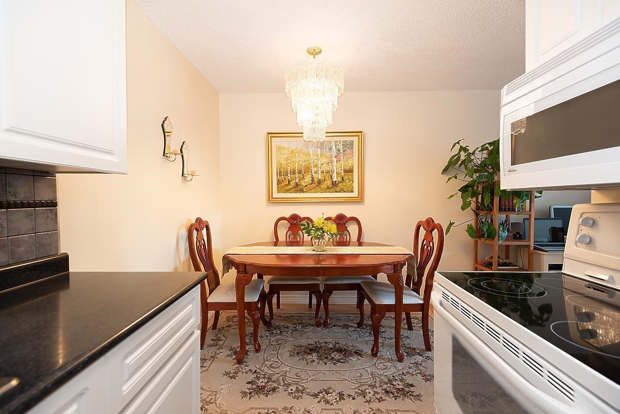 308 2016 FULLERTON AVENUE - Pemberton NV Apartment/Condo for sale, 1 Bedroom (R2616945) - #5