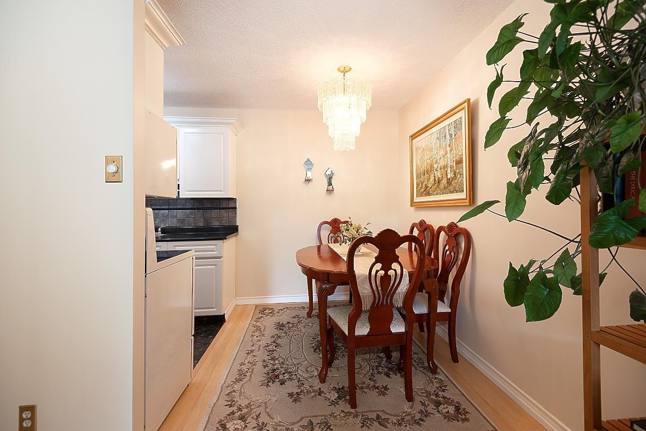 308 2016 FULLERTON AVENUE - Pemberton NV Apartment/Condo for sale, 1 Bedroom (R2616945) - #6