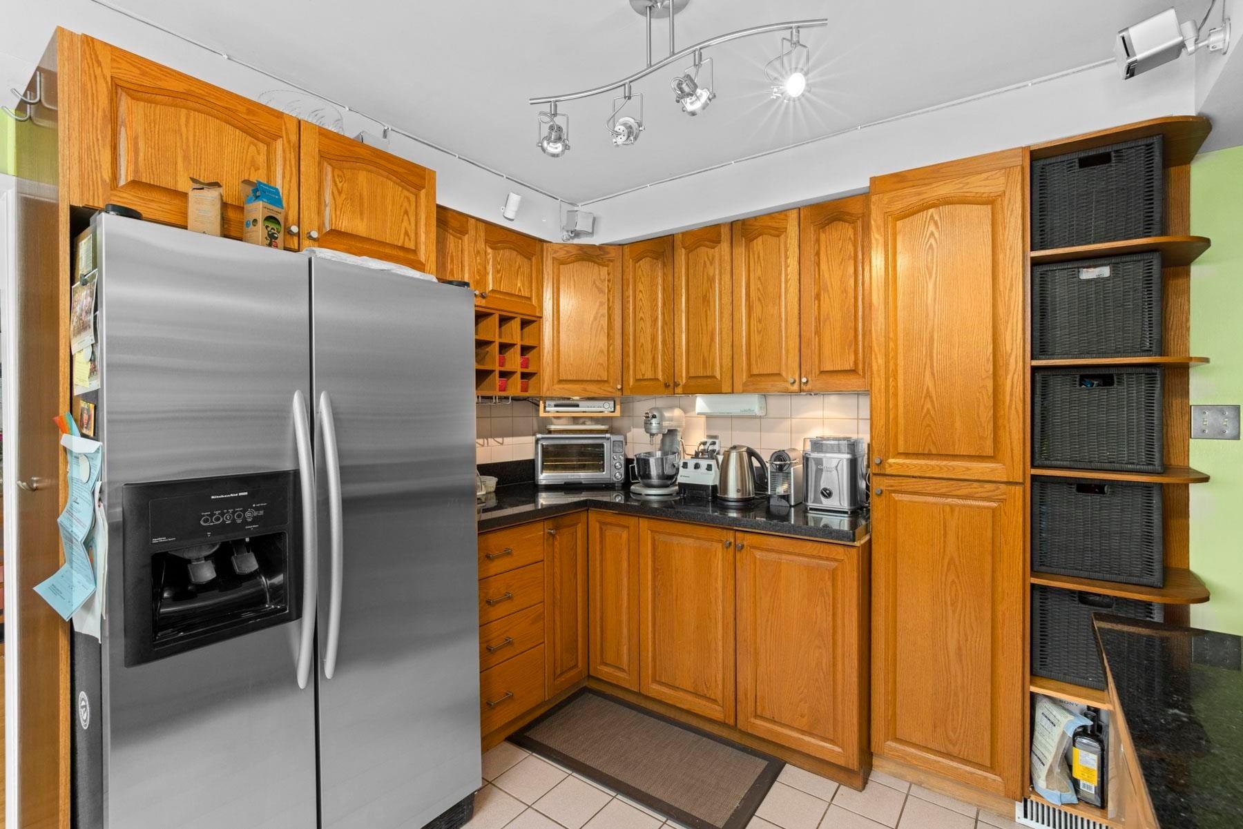 1036 GRAND BOULEVARD - Boulevard House/Single Family for sale, 5 Bedrooms (R2616987) - #10