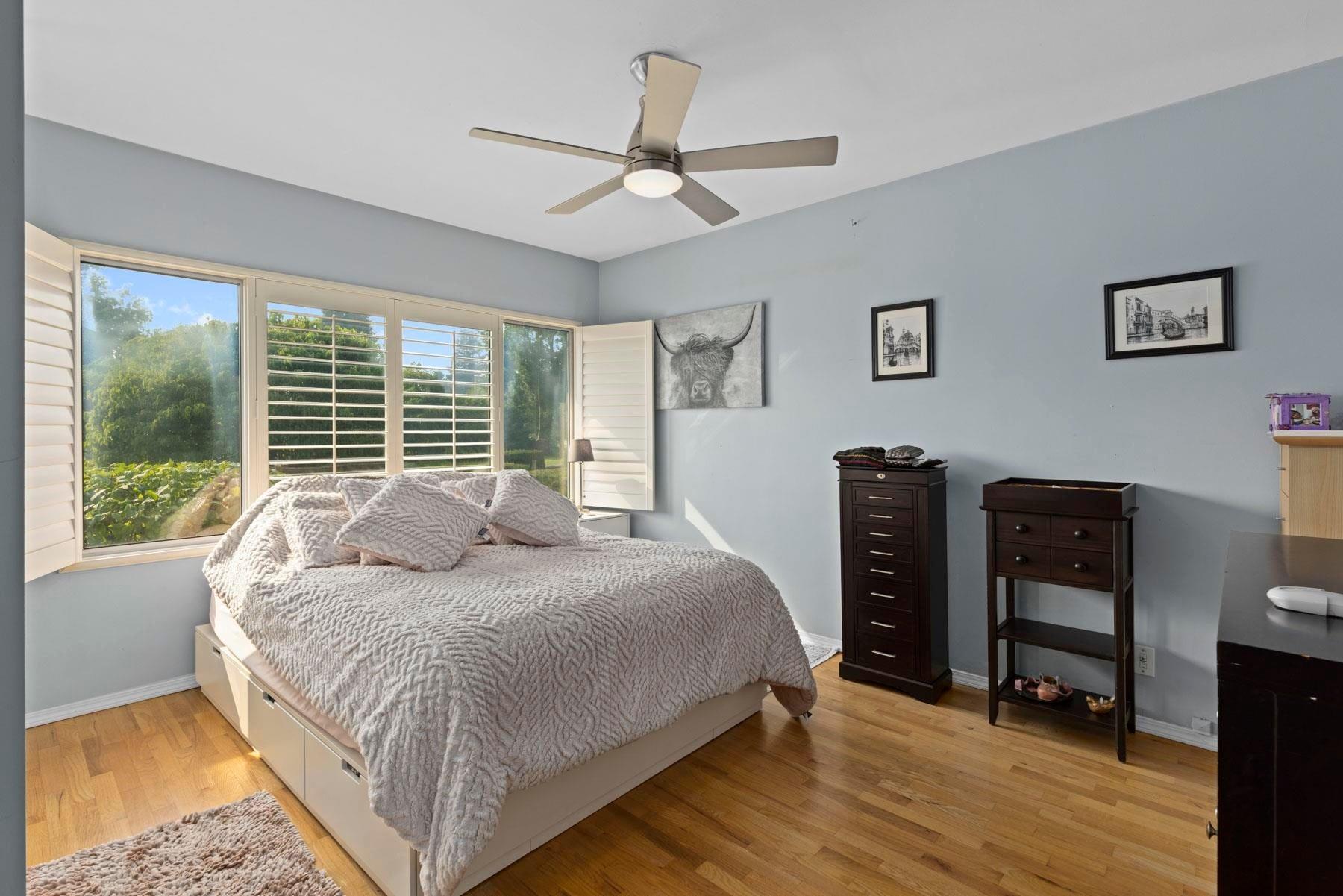 1036 GRAND BOULEVARD - Boulevard House/Single Family for sale, 5 Bedrooms (R2616987) - #11