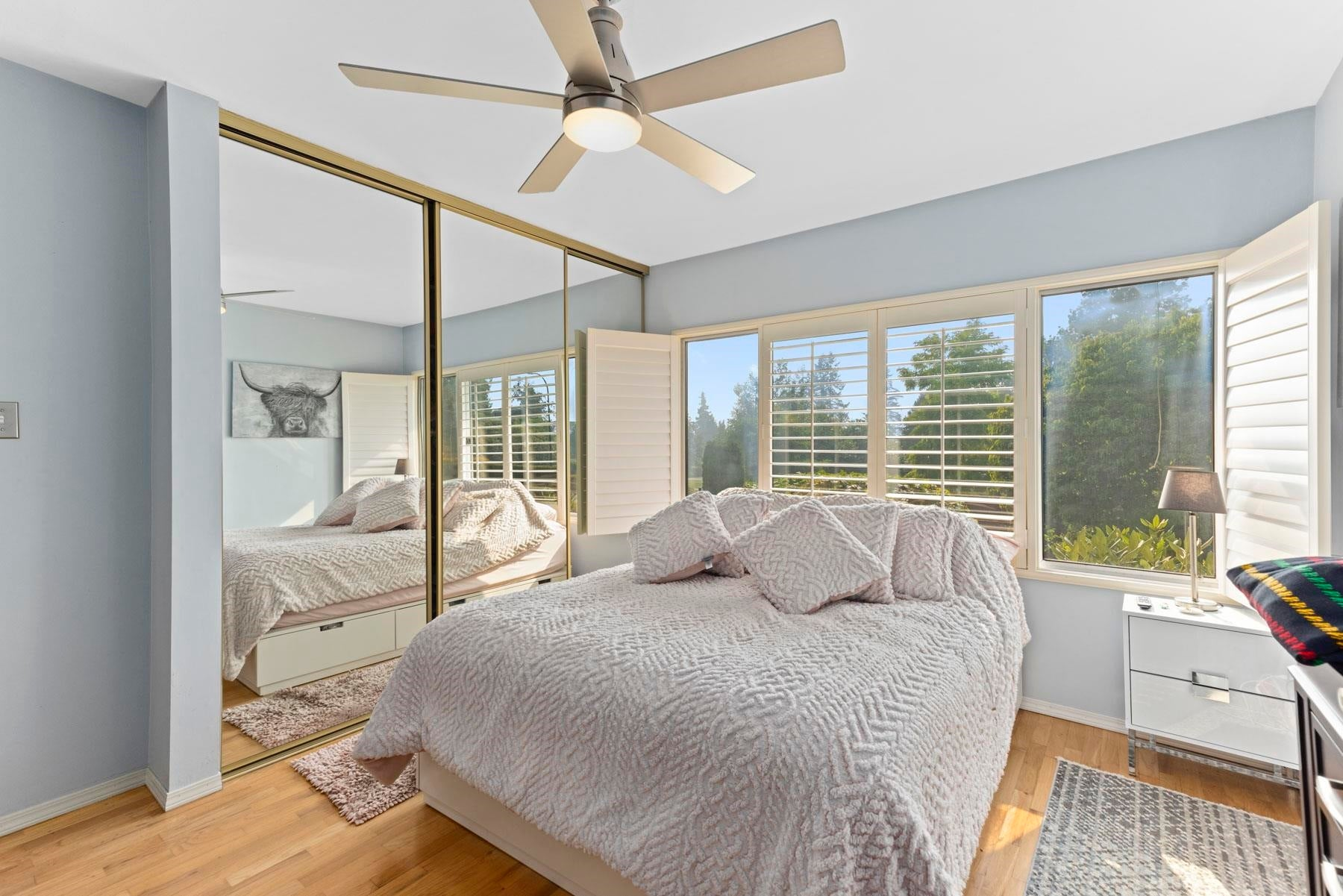 1036 GRAND BOULEVARD - Boulevard House/Single Family for sale, 5 Bedrooms (R2616987) - #12