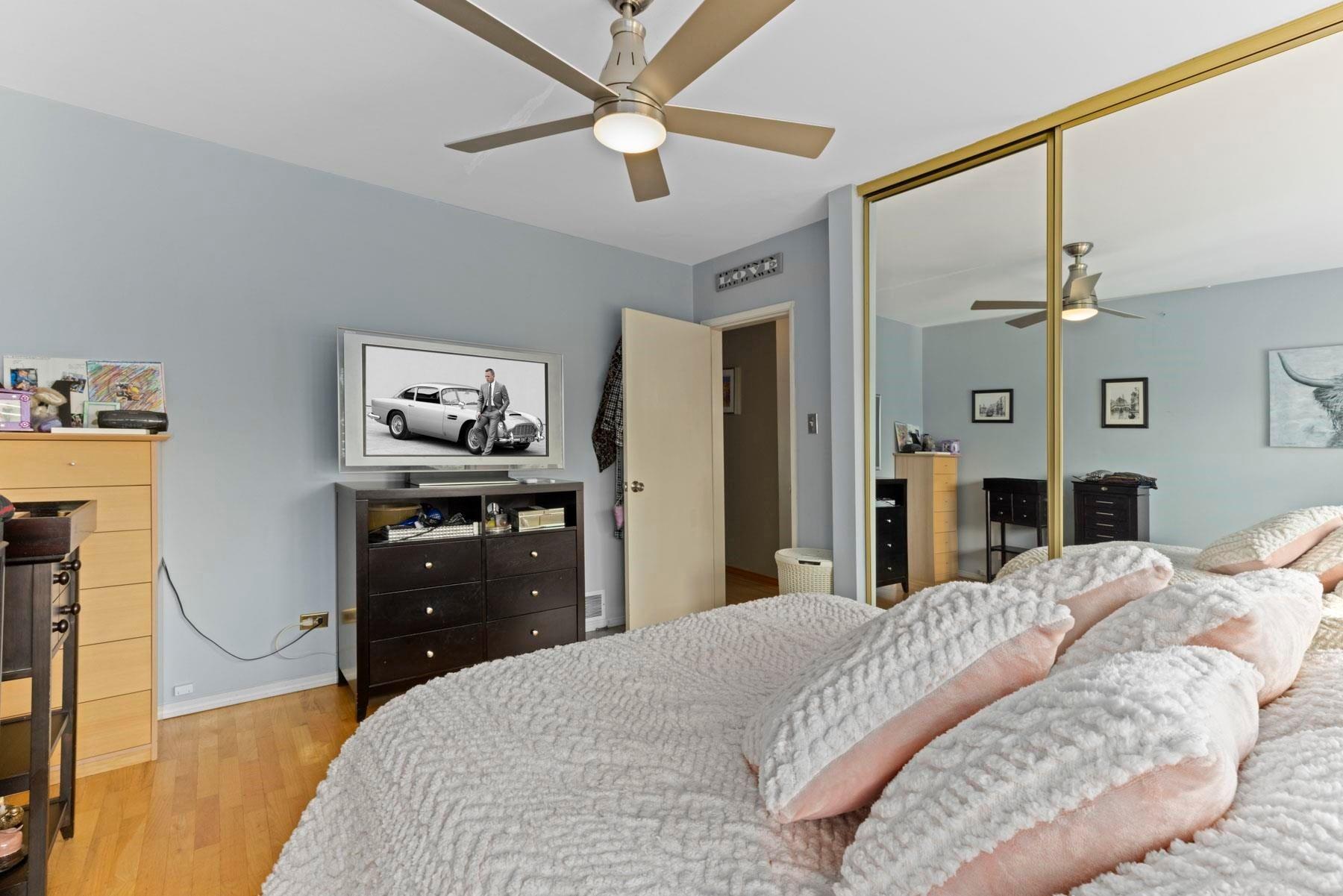 1036 GRAND BOULEVARD - Boulevard House/Single Family for sale, 5 Bedrooms (R2616987) - #13