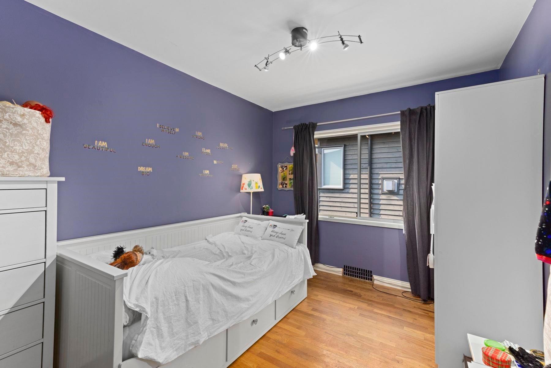 1036 GRAND BOULEVARD - Boulevard House/Single Family for sale, 5 Bedrooms (R2616987) - #15