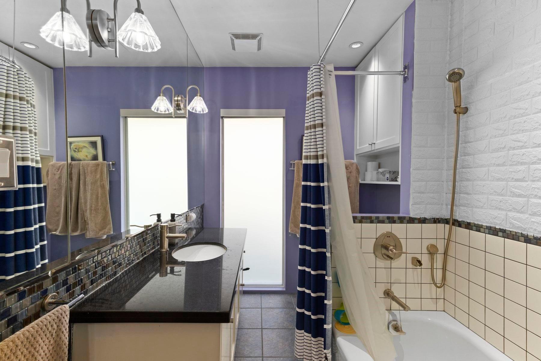 1036 GRAND BOULEVARD - Boulevard House/Single Family for sale, 5 Bedrooms (R2616987) - #16