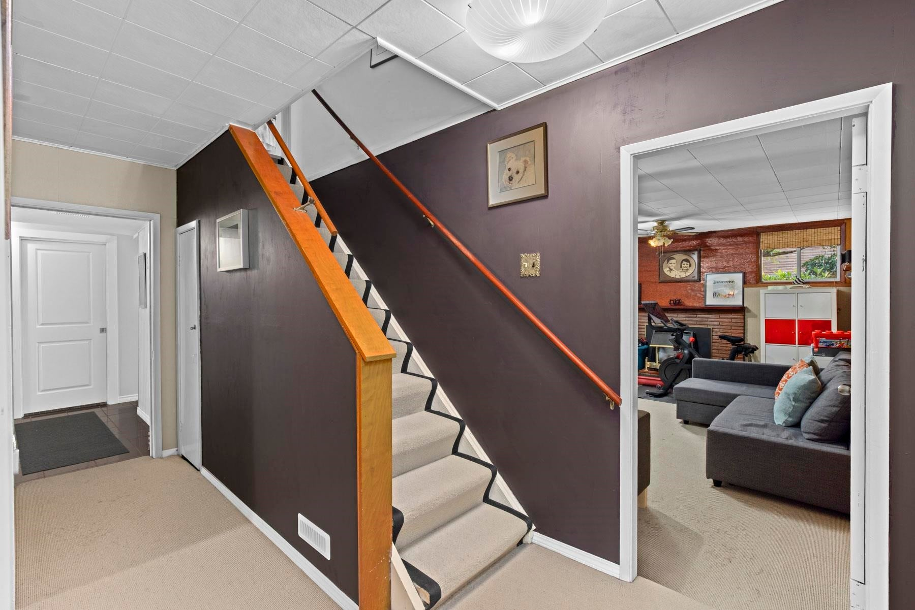 1036 GRAND BOULEVARD - Boulevard House/Single Family for sale, 5 Bedrooms (R2616987) - #17