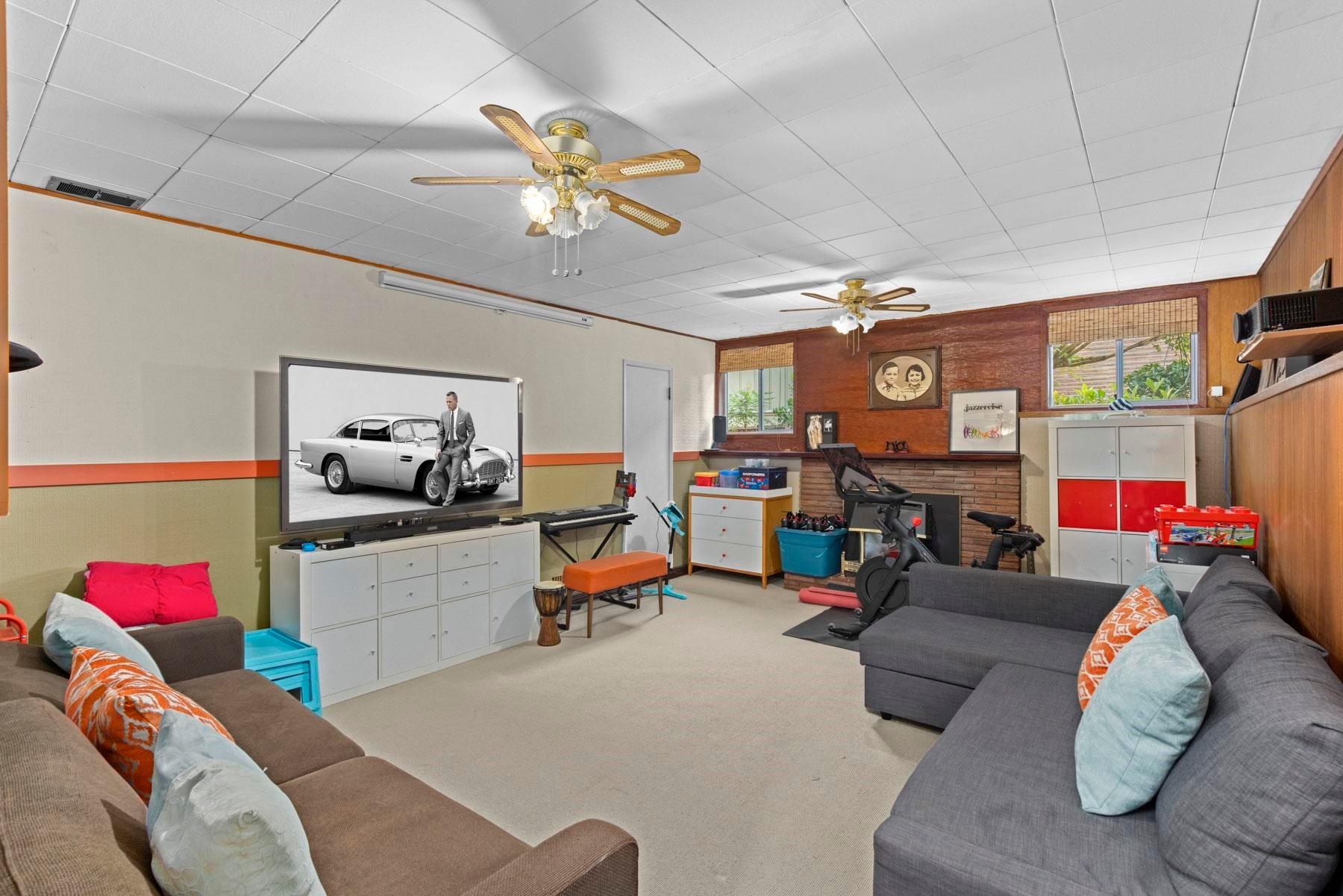 1036 GRAND BOULEVARD - Boulevard House/Single Family for sale, 5 Bedrooms (R2616987) - #18