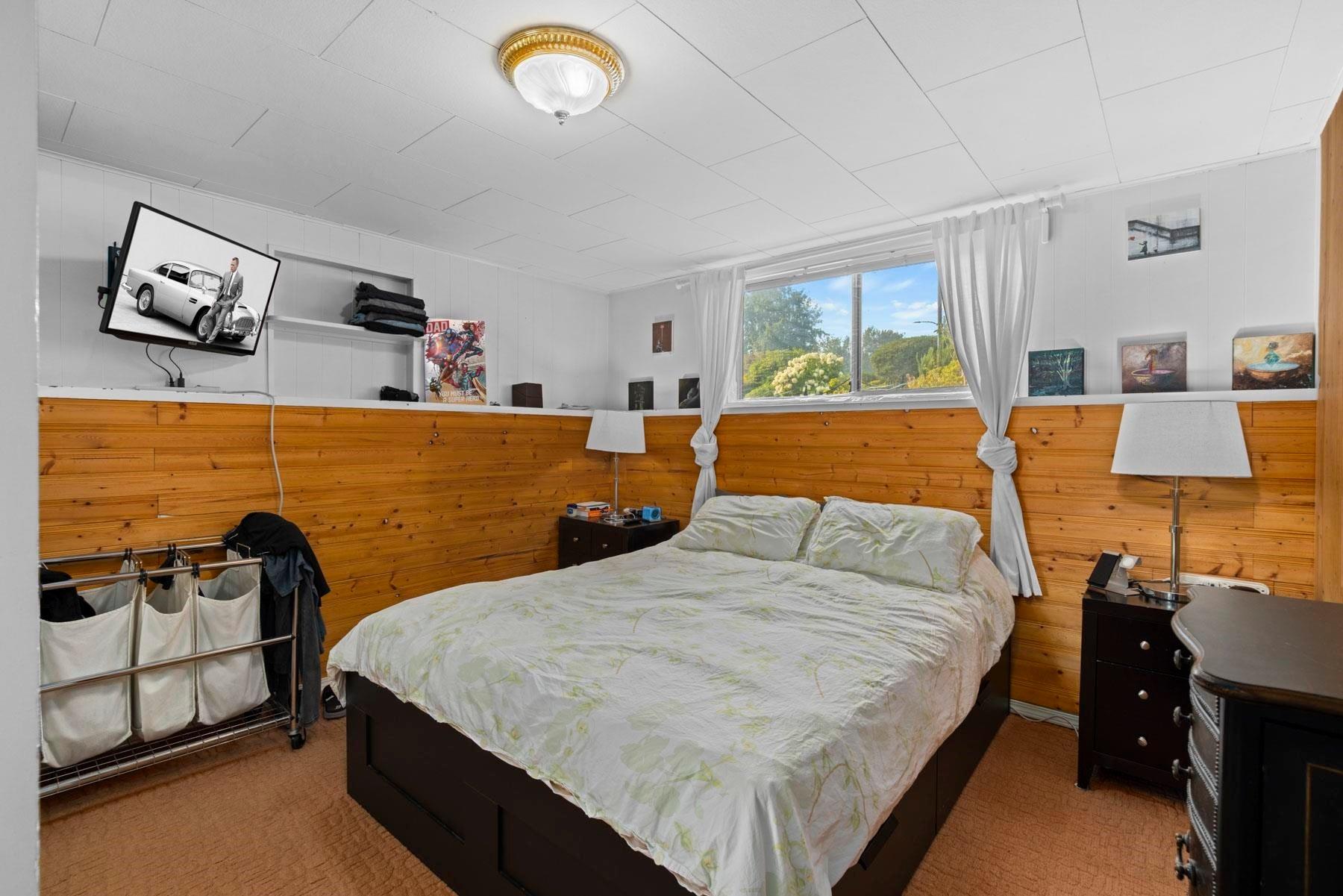 1036 GRAND BOULEVARD - Boulevard House/Single Family for sale, 5 Bedrooms (R2616987) - #19