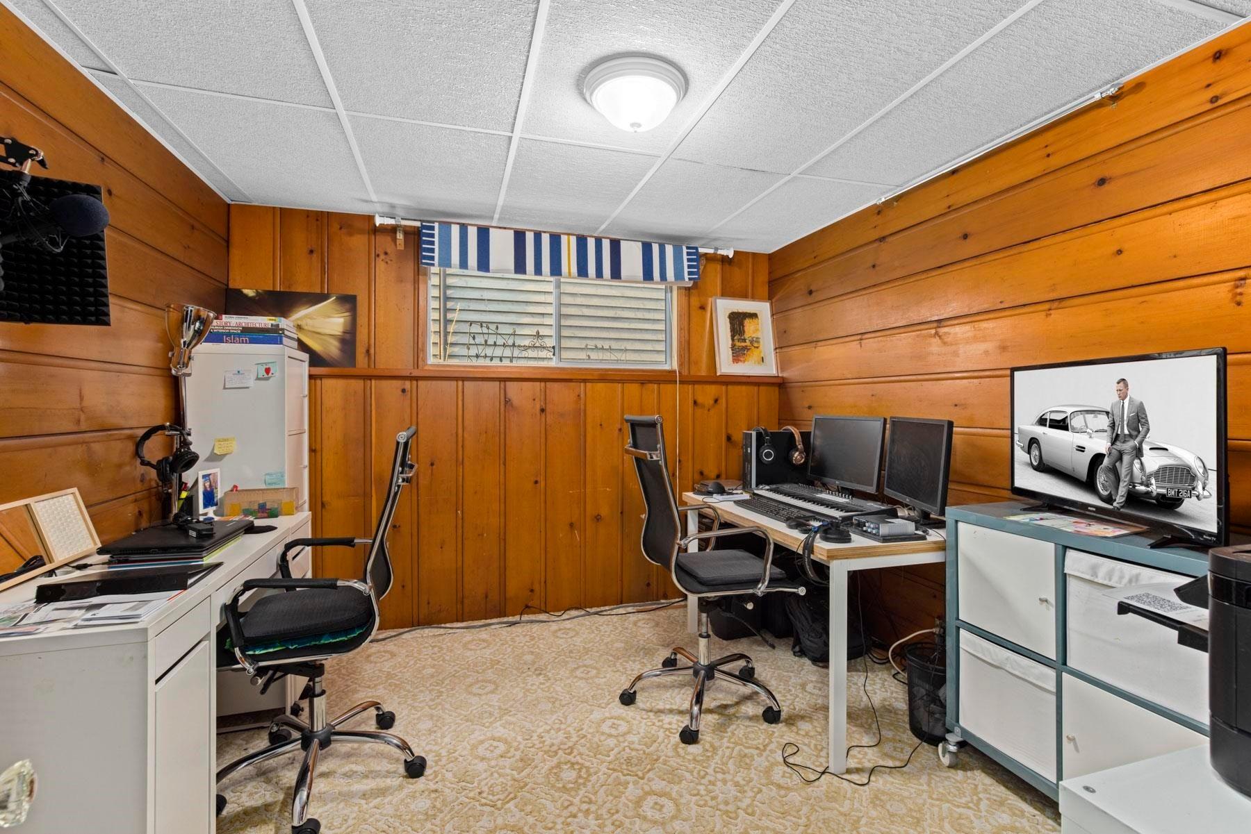 1036 GRAND BOULEVARD - Boulevard House/Single Family for sale, 5 Bedrooms (R2616987) - #20