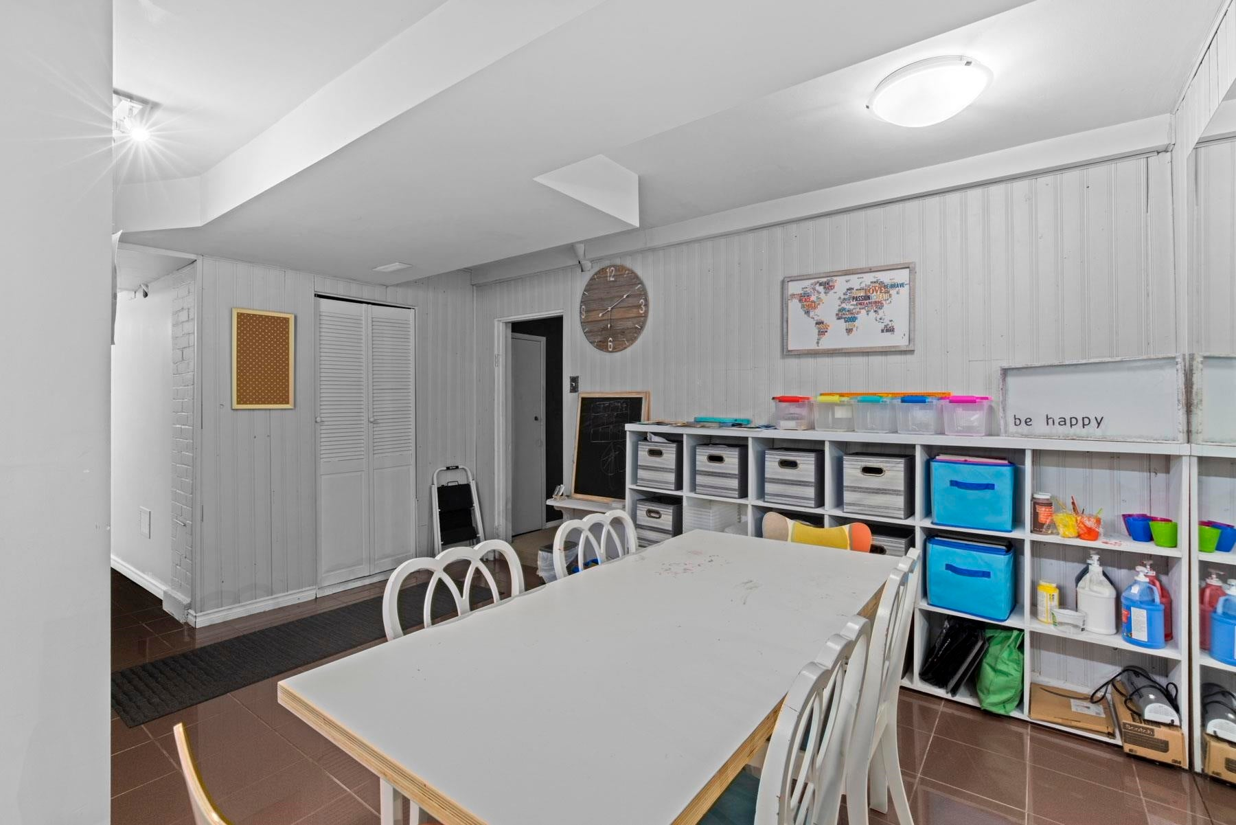 1036 GRAND BOULEVARD - Boulevard House/Single Family for sale, 5 Bedrooms (R2616987) - #21