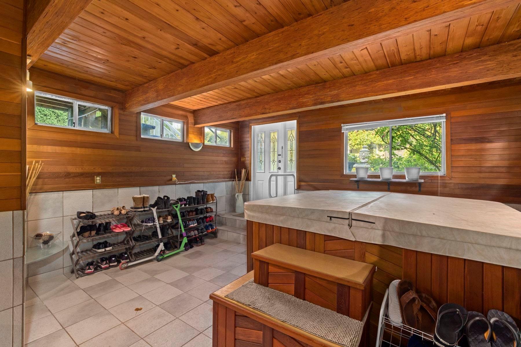 1036 GRAND BOULEVARD - Boulevard House/Single Family for sale, 5 Bedrooms (R2616987) - #22