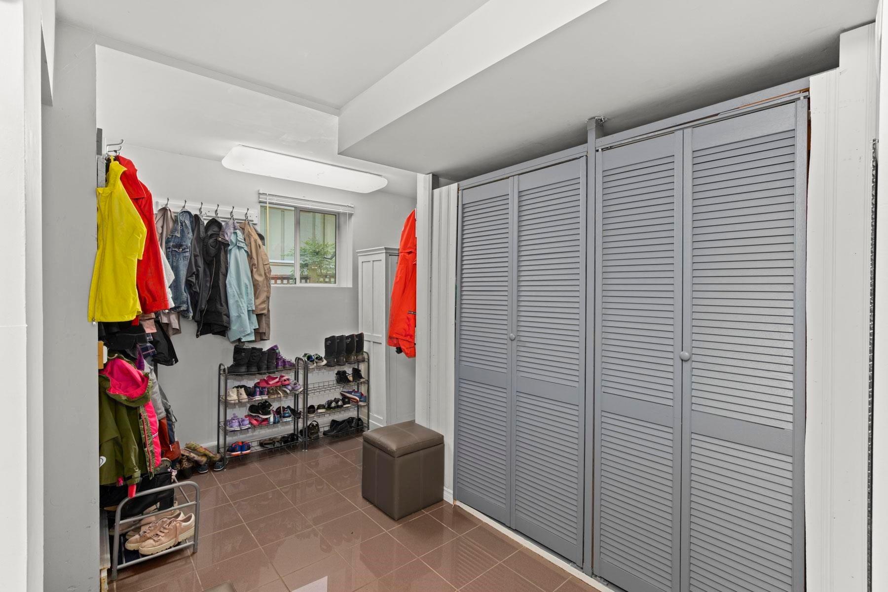 1036 GRAND BOULEVARD - Boulevard House/Single Family for sale, 5 Bedrooms (R2616987) - #23