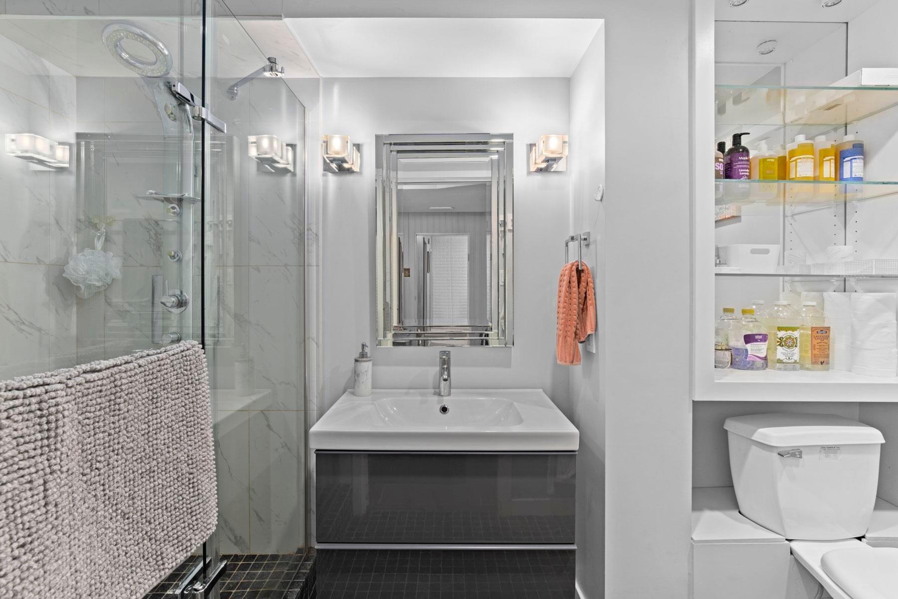 1036 GRAND BOULEVARD - Boulevard House/Single Family for sale, 5 Bedrooms (R2616987) - #24