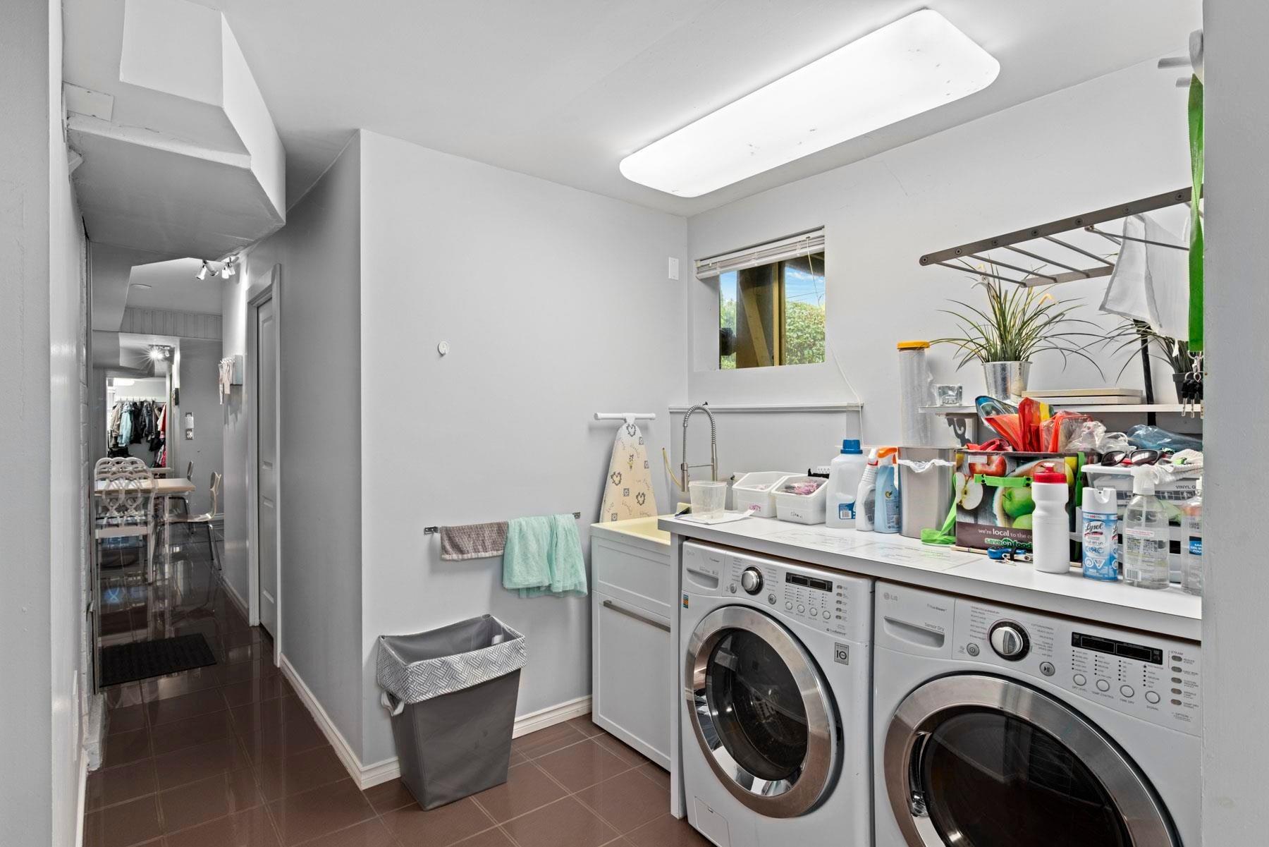 1036 GRAND BOULEVARD - Boulevard House/Single Family for sale, 5 Bedrooms (R2616987) - #25