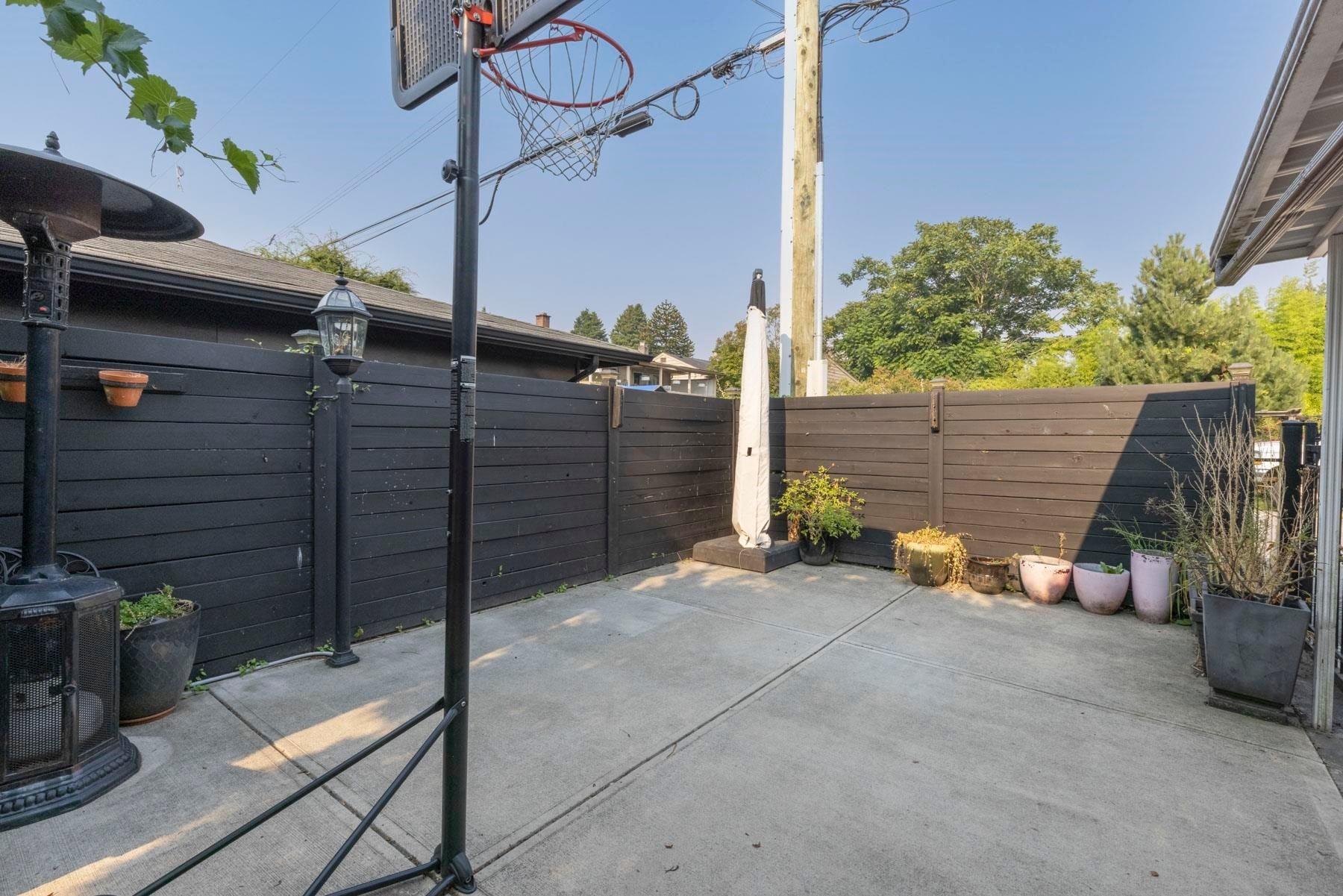 1036 GRAND BOULEVARD - Boulevard House/Single Family for sale, 5 Bedrooms (R2616987) - #27