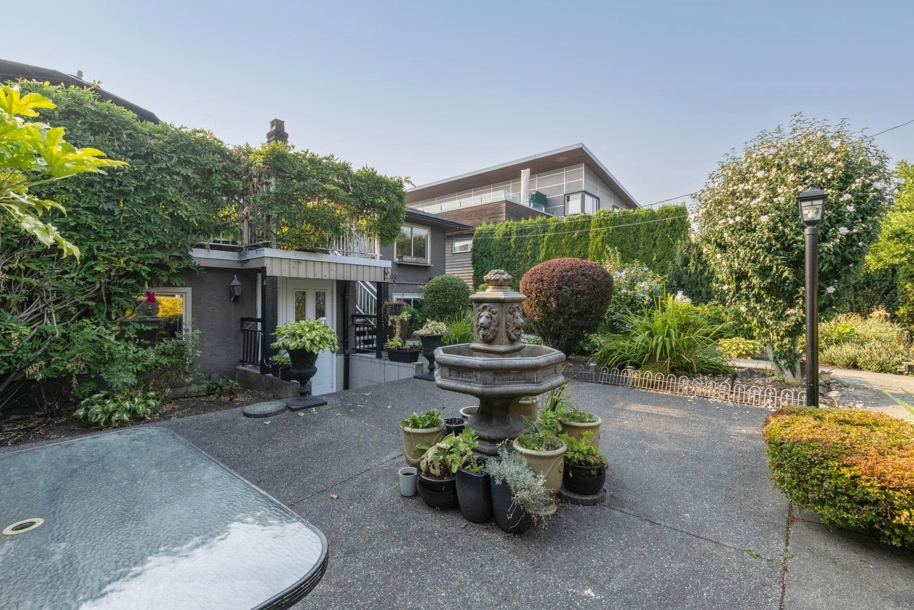 1036 GRAND BOULEVARD - Boulevard House/Single Family for sale, 5 Bedrooms (R2616987) - #29